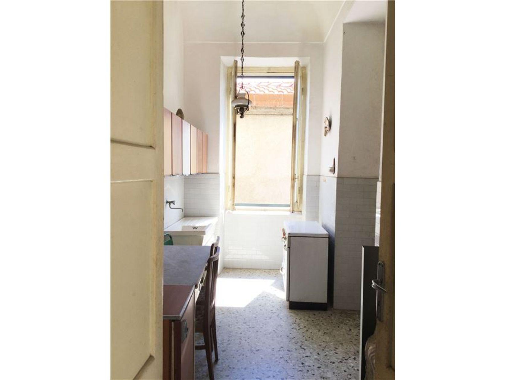 Casa Semindipendente Ortona, CH Vendita - Foto 24
