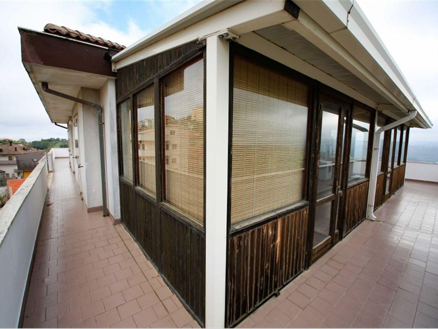 Appartamento Chieti, CH Vendita - Foto 21