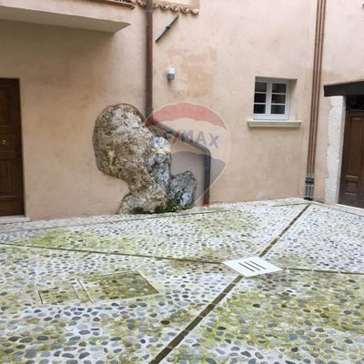Appartamento Centro storico, L'Aquila, AQ Vendita - Foto 3