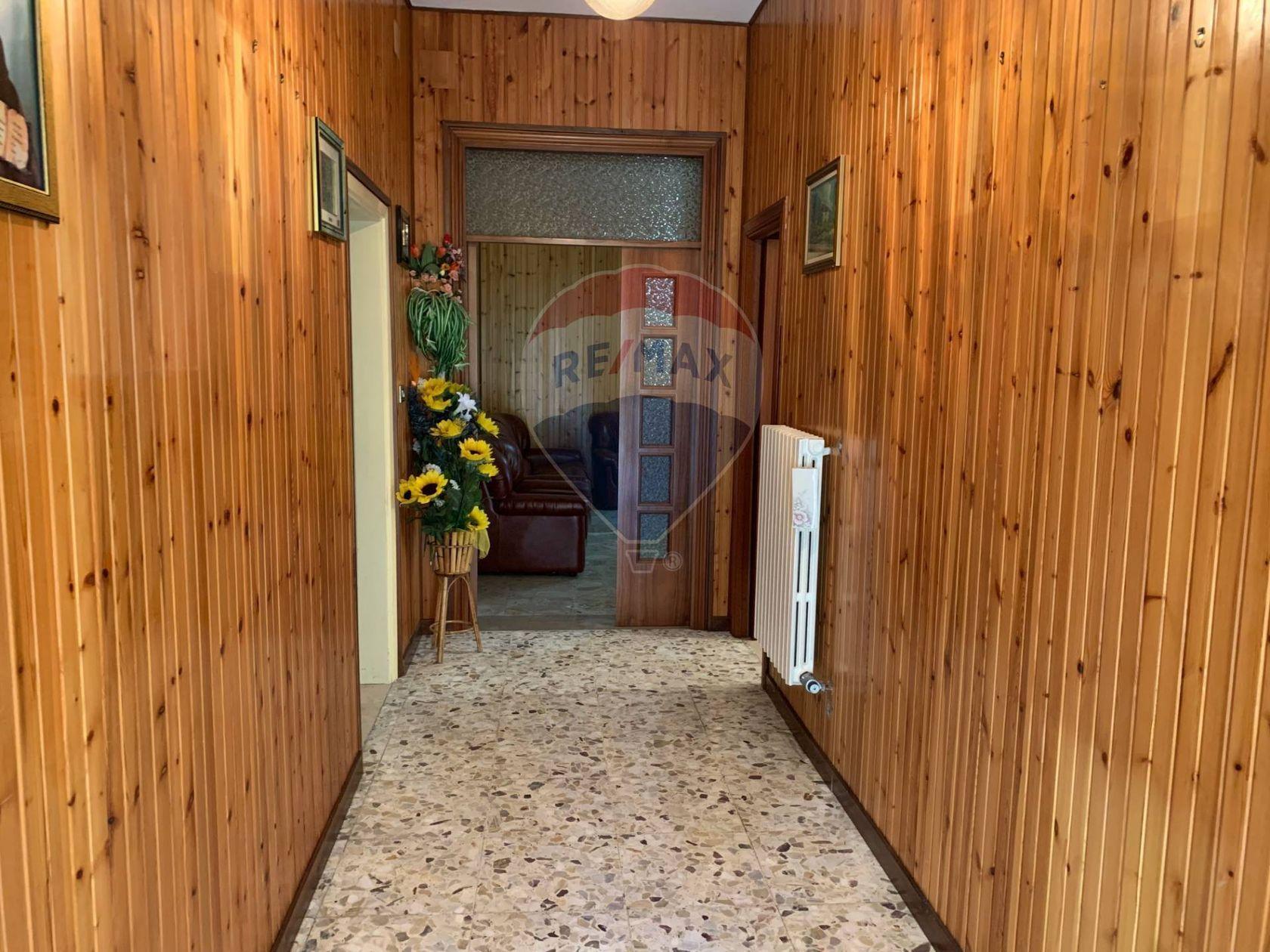 Casa Indipendente Lanciano, CH Vendita - Foto 9