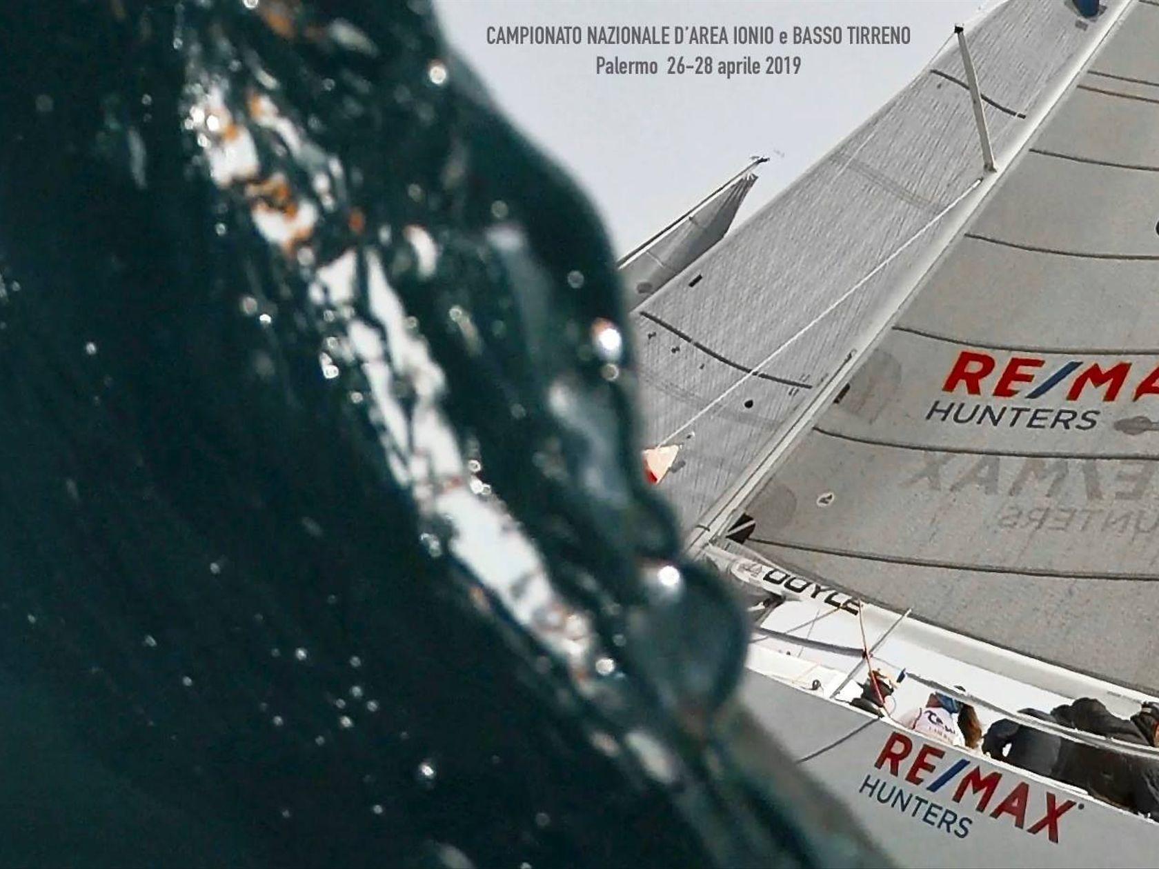 RE/MAX Hunters Palermo - Foto 4