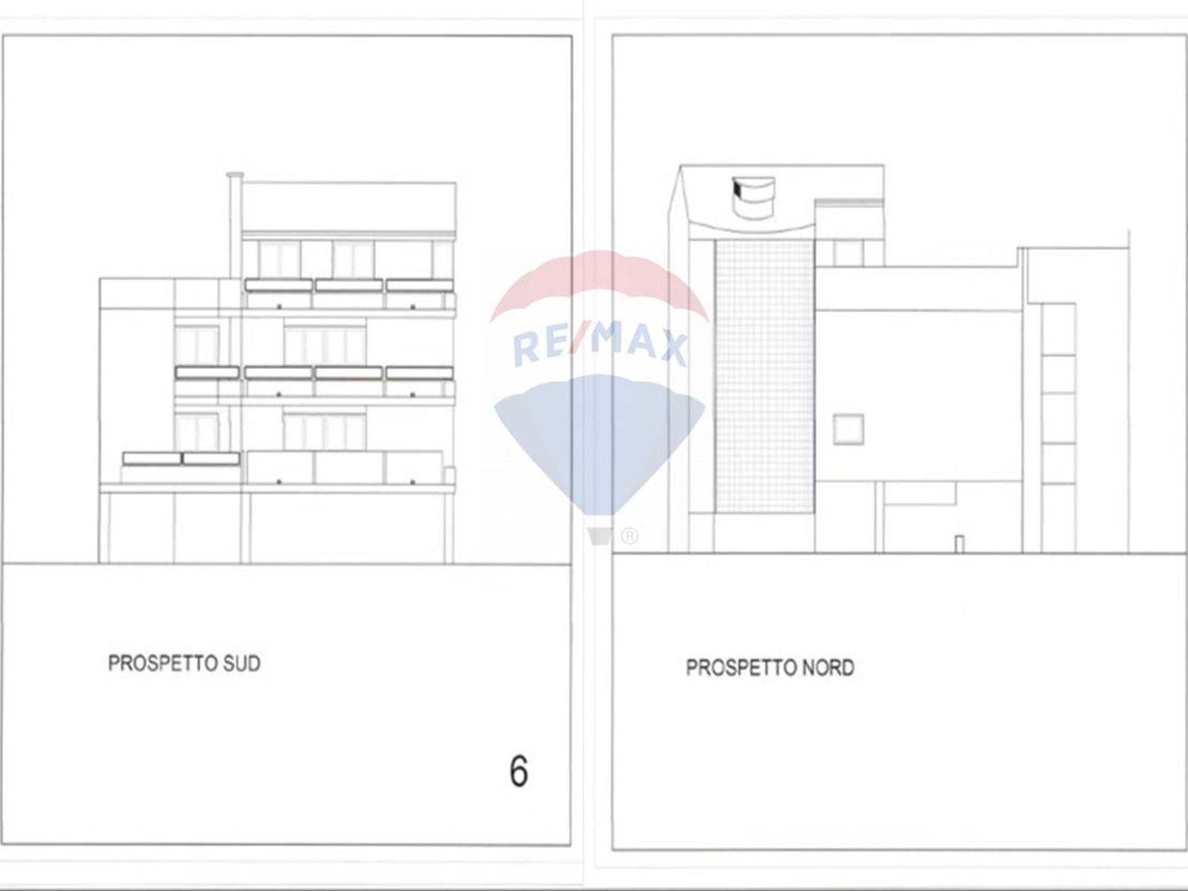 Casa Indipendente Quinzano, Verona, VR Vendita - Planimetria 1