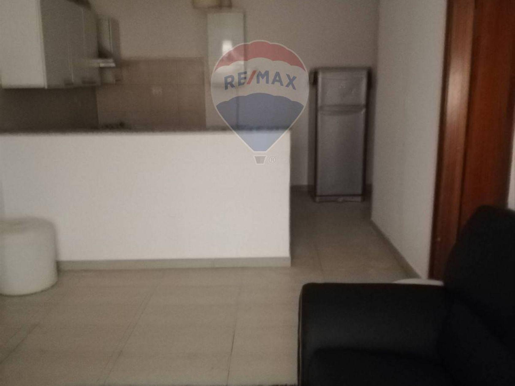 Appartamento Lanciano, CH Affitto - Foto 4
