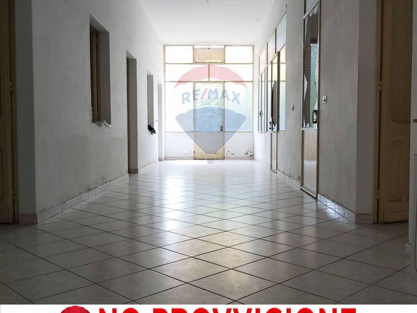Casa Semindipendente Monserrato, CA Vendita