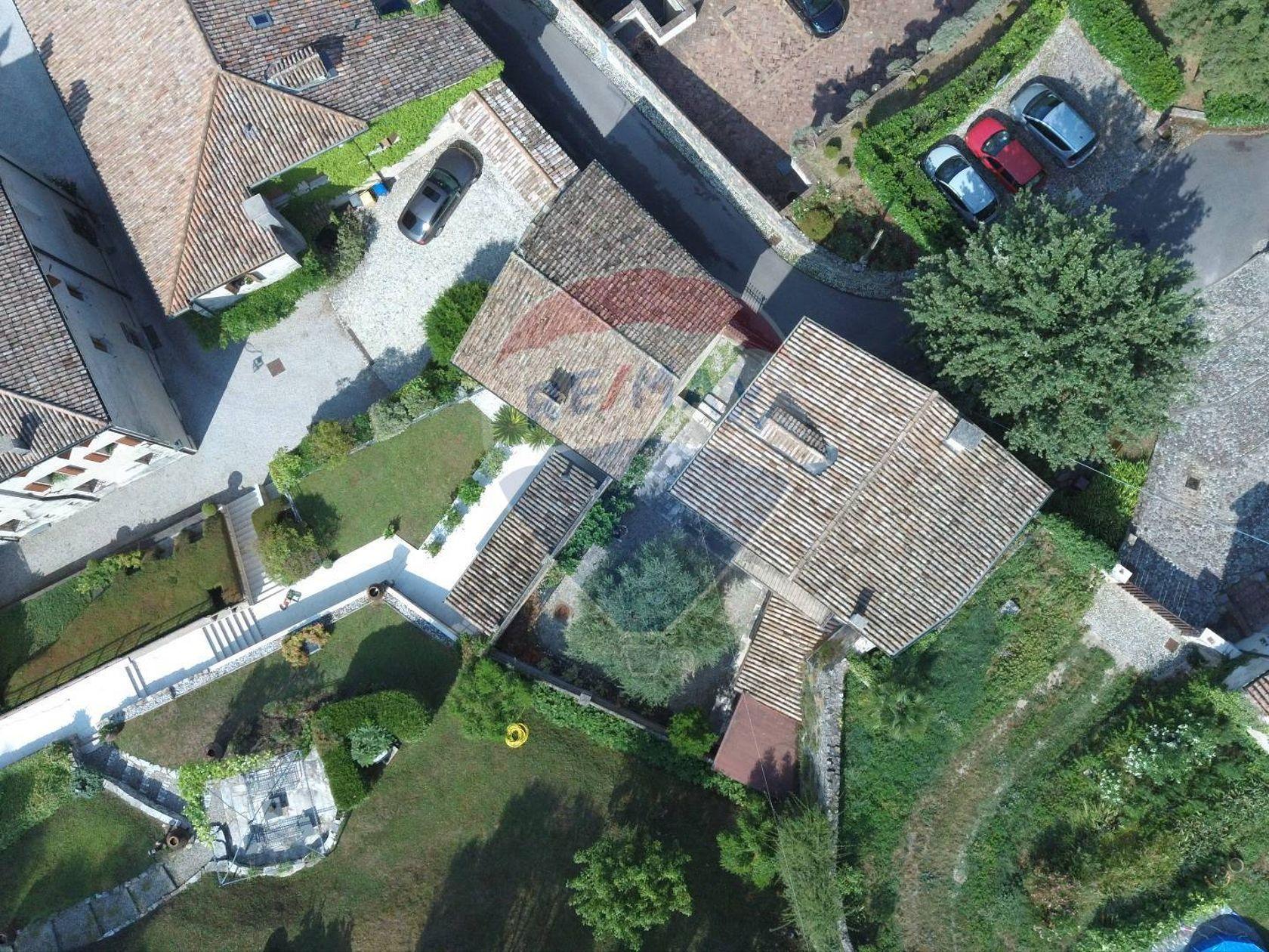 Casa Indipendente Asolo, TV Vendita - Foto 32