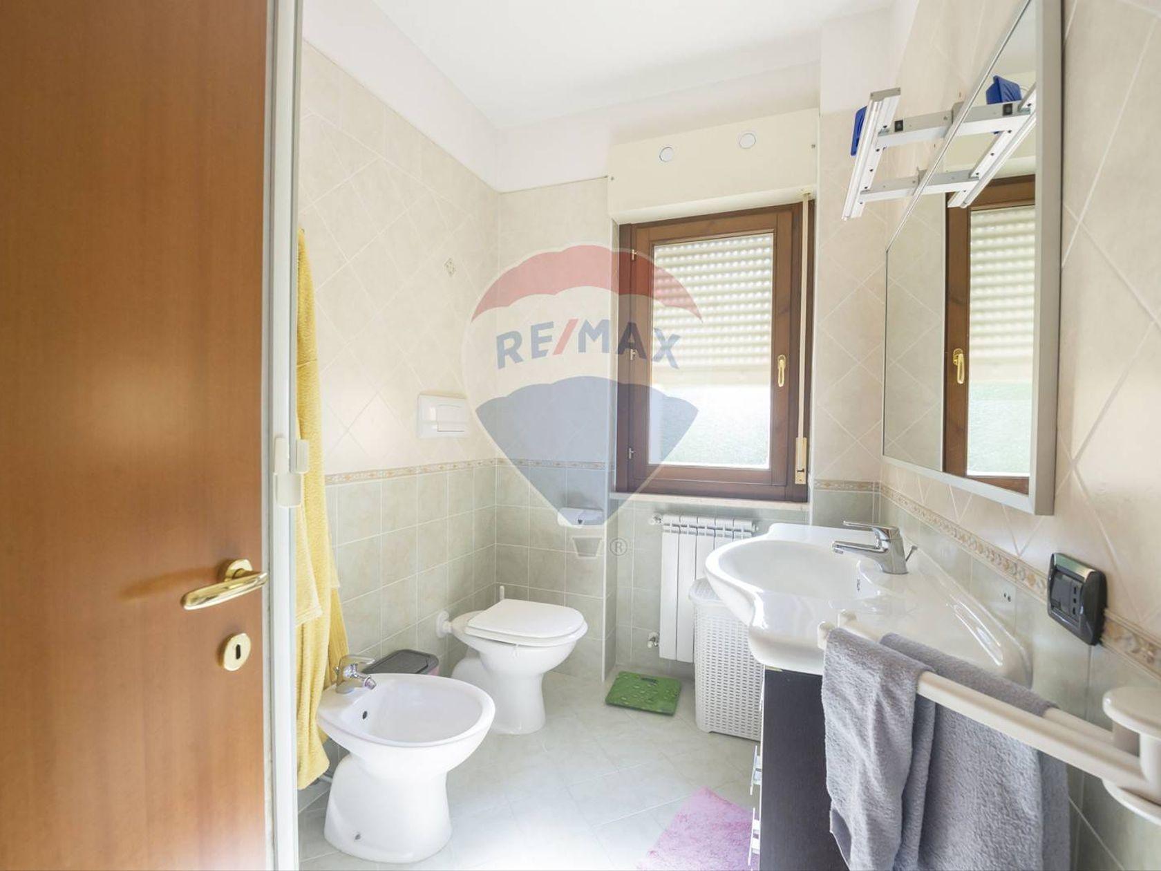 Appartamento Madonna delle Piane, Chieti, CH Vendita - Foto 19