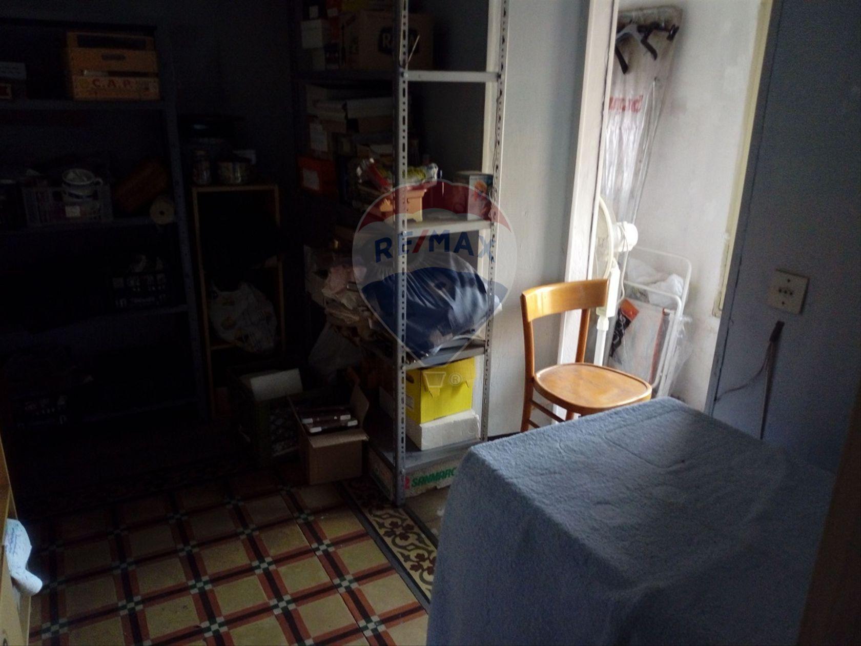 Appartamento Borgo Venezia, Verona, VR Vendita - Foto 18