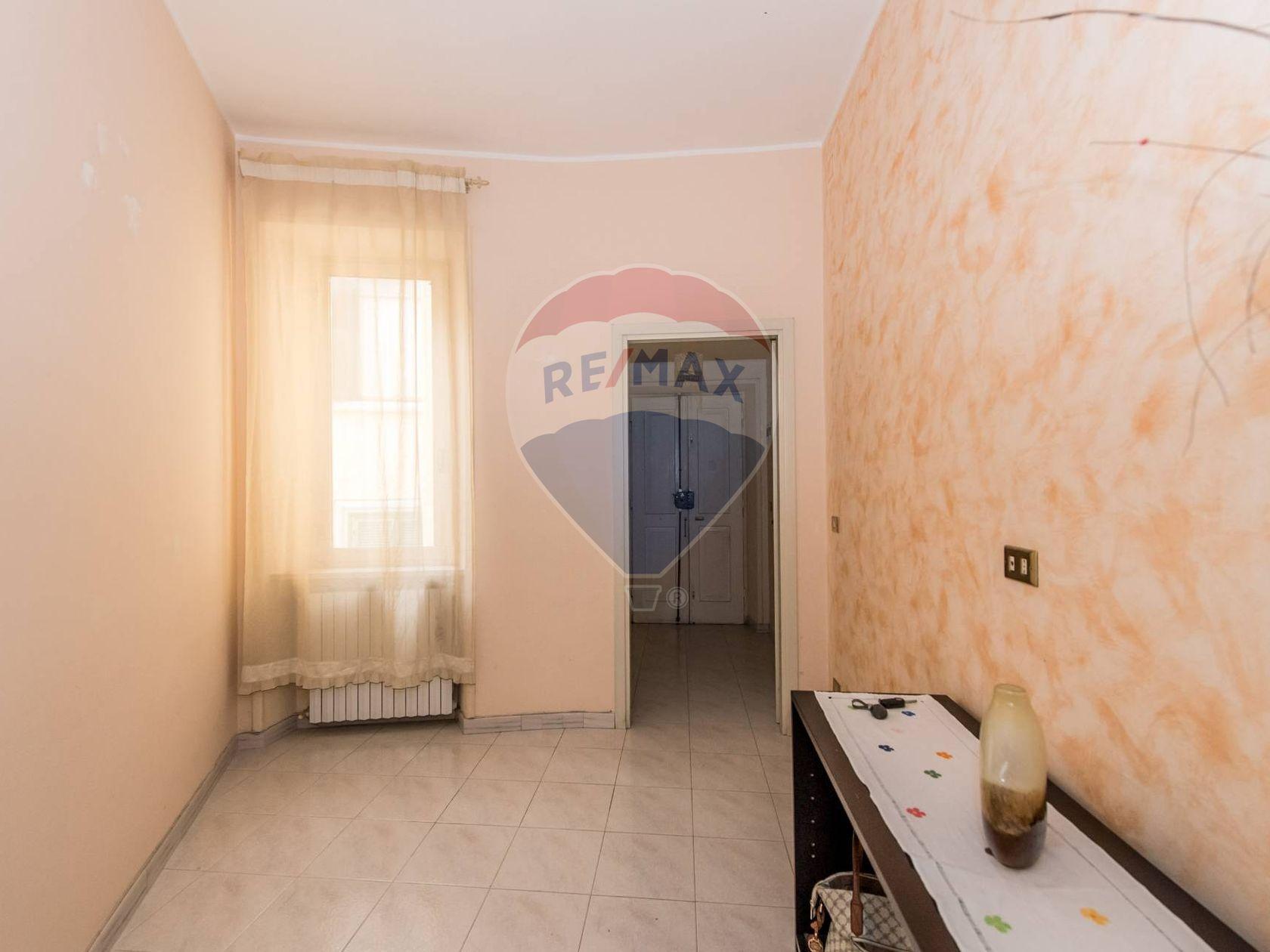 Appartamento V. Europa, Chieti, CH Vendita - Foto 5