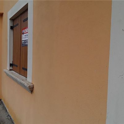 Appartamento Barrea, AQ Vendita