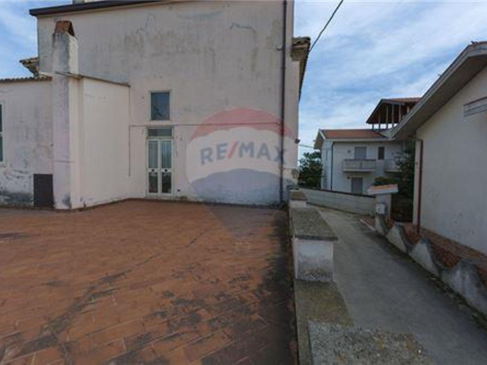 Villa singola Lanciano, CH Vendita - Foto 52