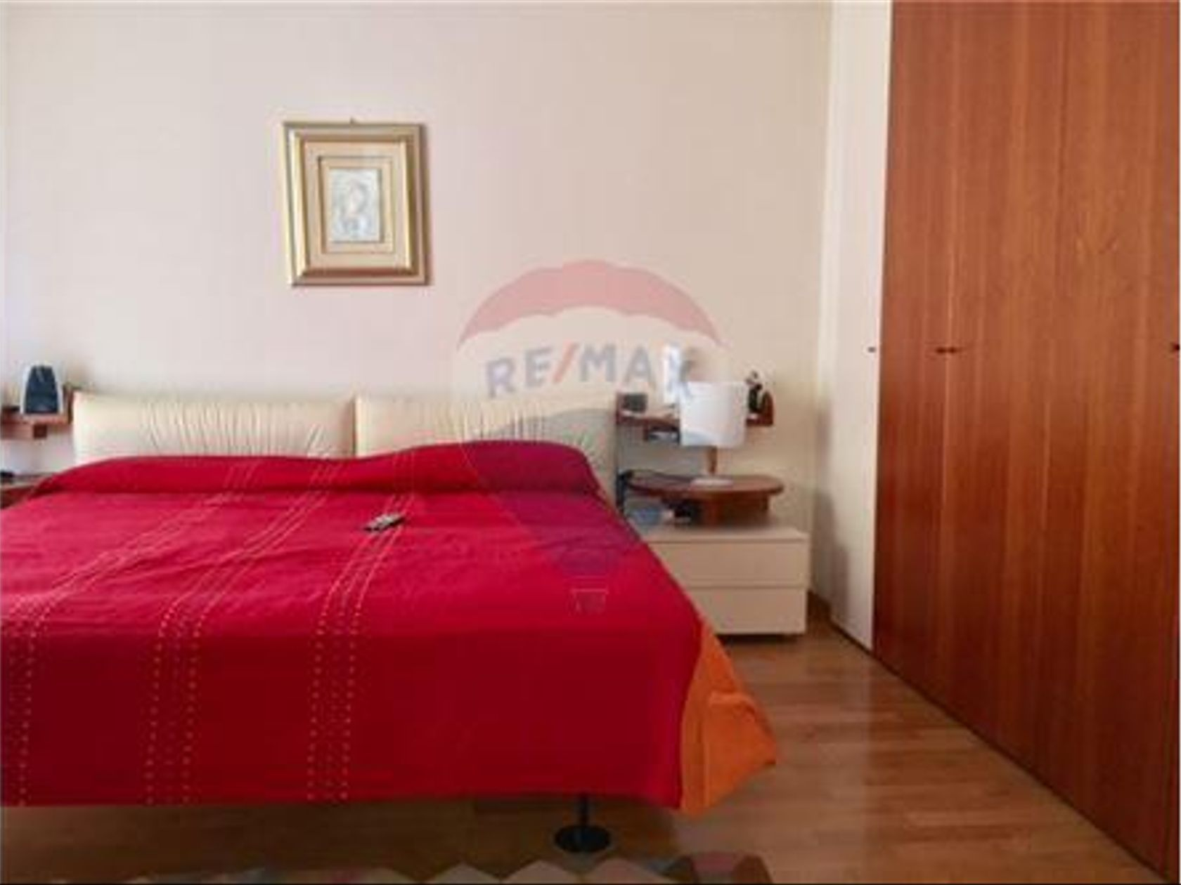 Appartamento Casaluce, CE Vendita - Foto 11