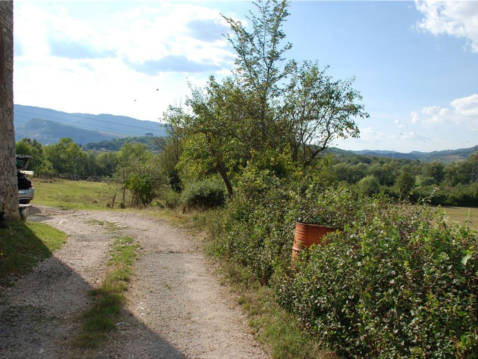 Terreno San Donato, Tagliacozzo, AQ Vendita - Foto 10