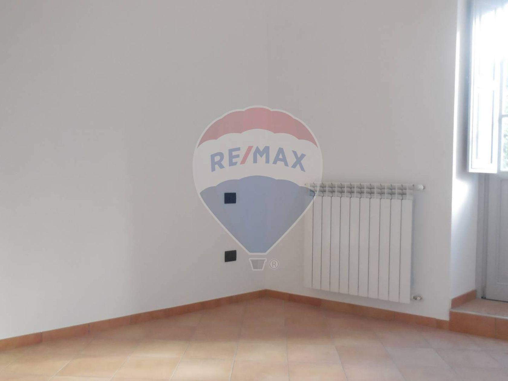 Appartamento L'Aquila, AQ Vendita - Foto 9
