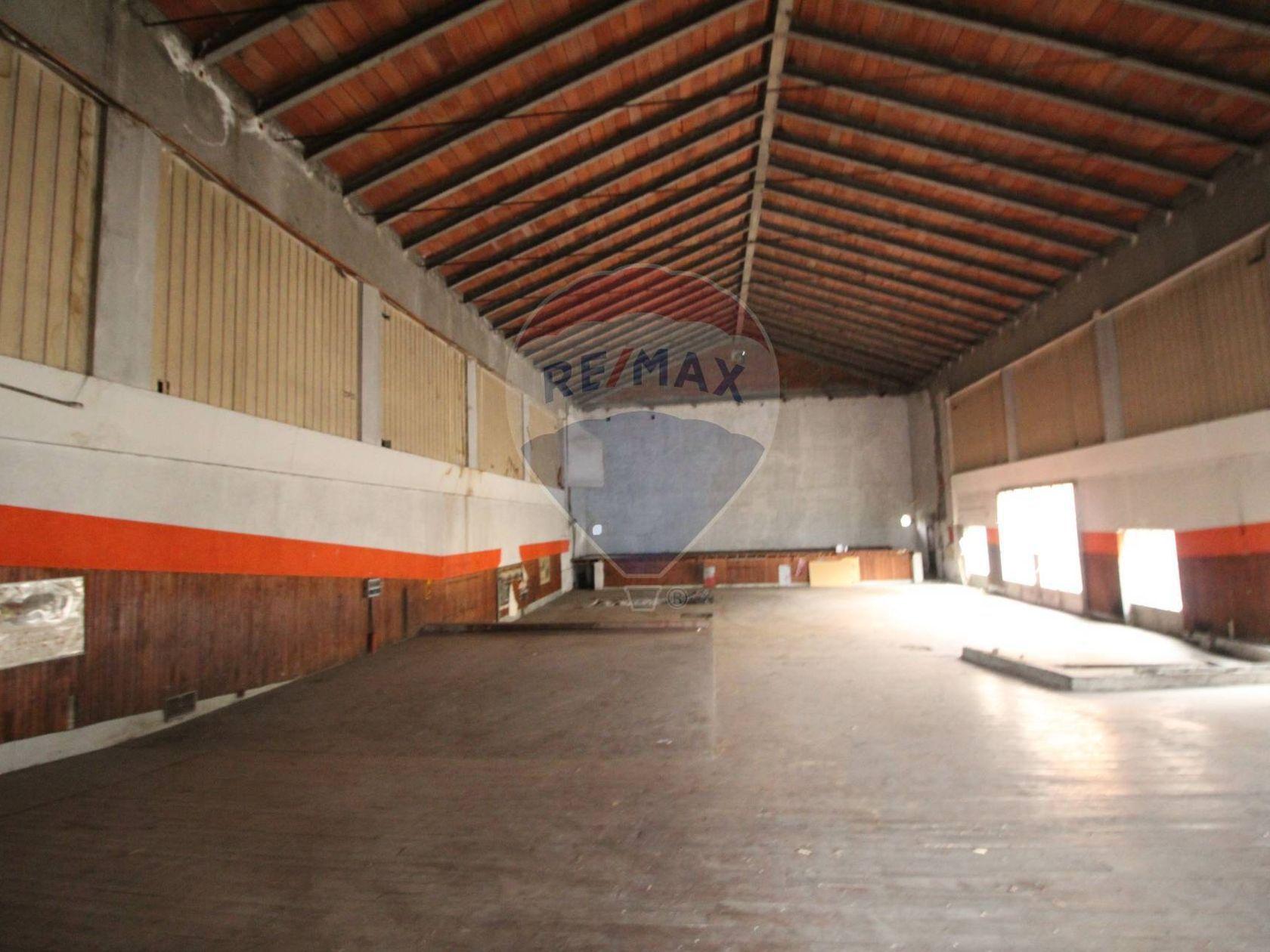 Locale Commerciale Toscolano-Maderno, BS Vendita - Foto 5