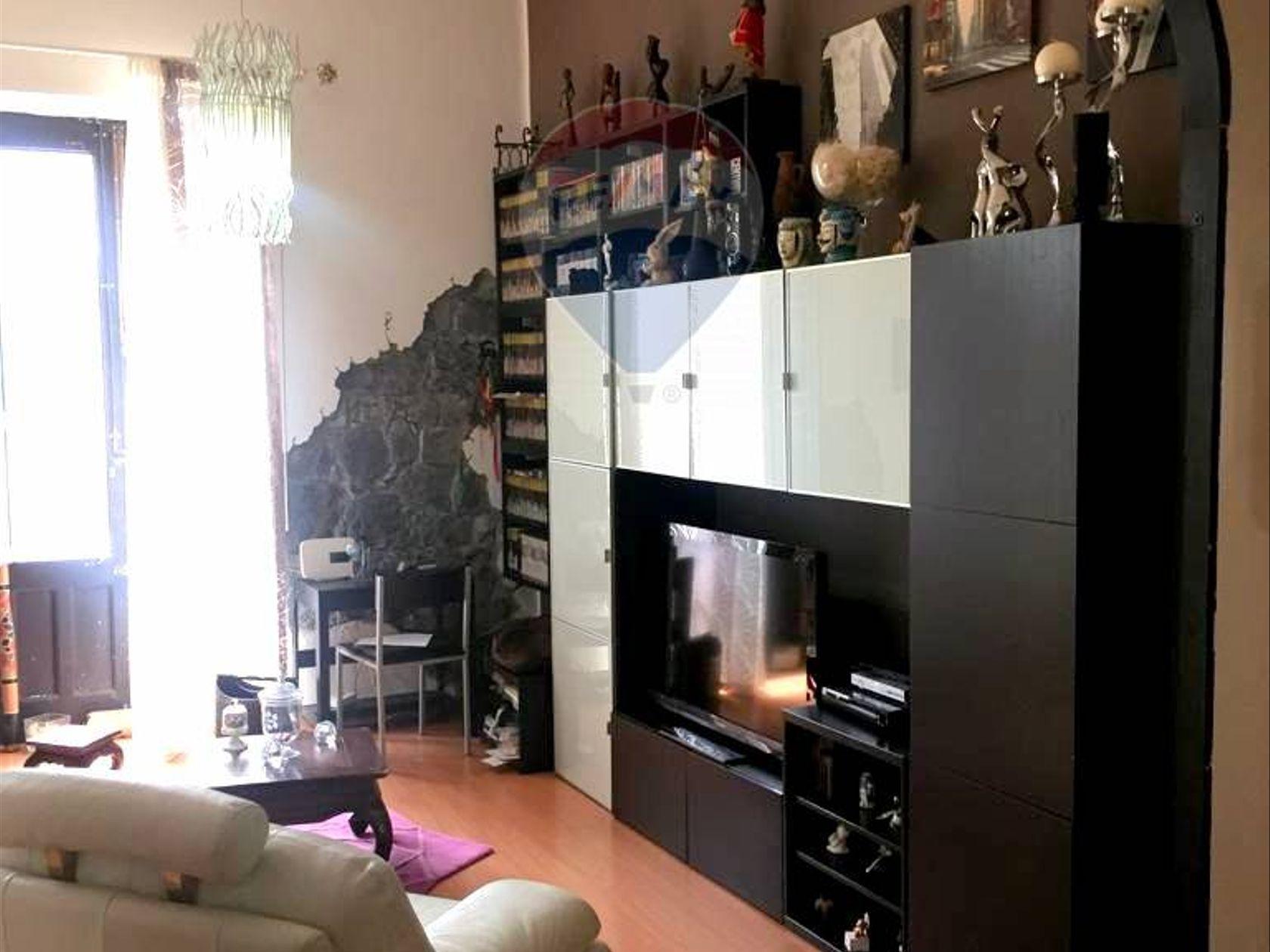 Casa Indipendente Lapide, Calatabiano, CT Vendita