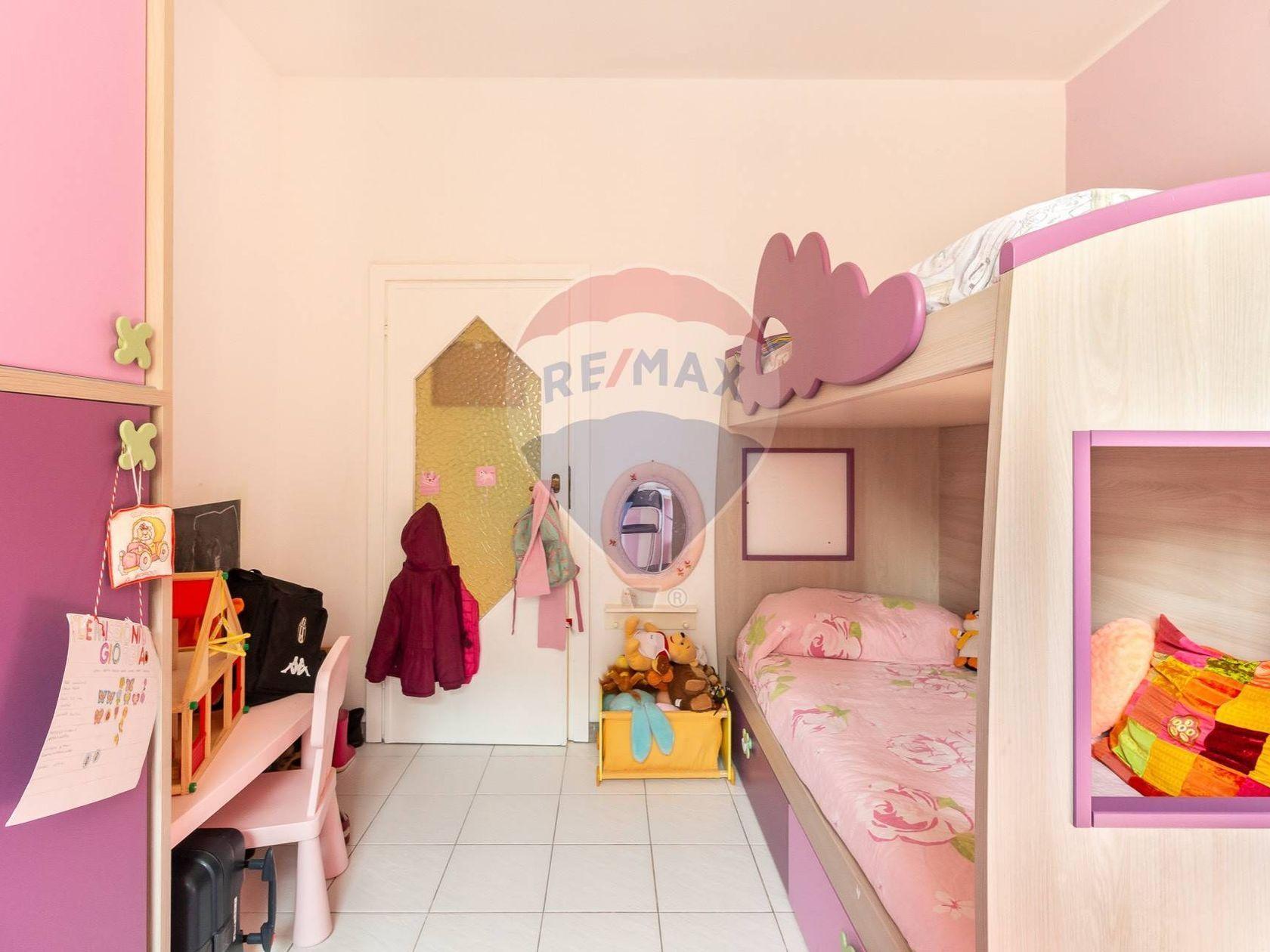Appartamento Milano-certosa Quarto Oggiaro Villapizzone, Milano, MI Vendita - Foto 14