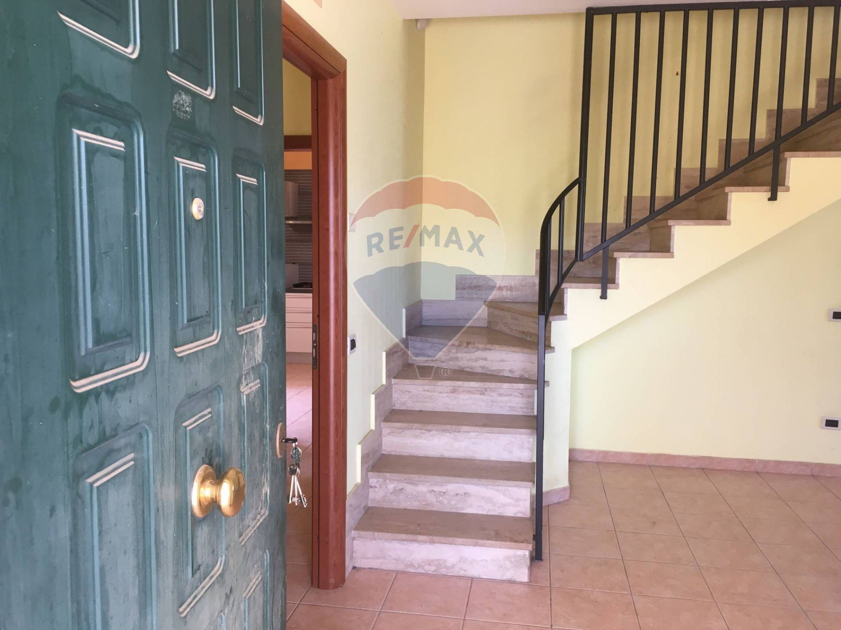 Villa singola Carini, PA Vendita - Foto 28