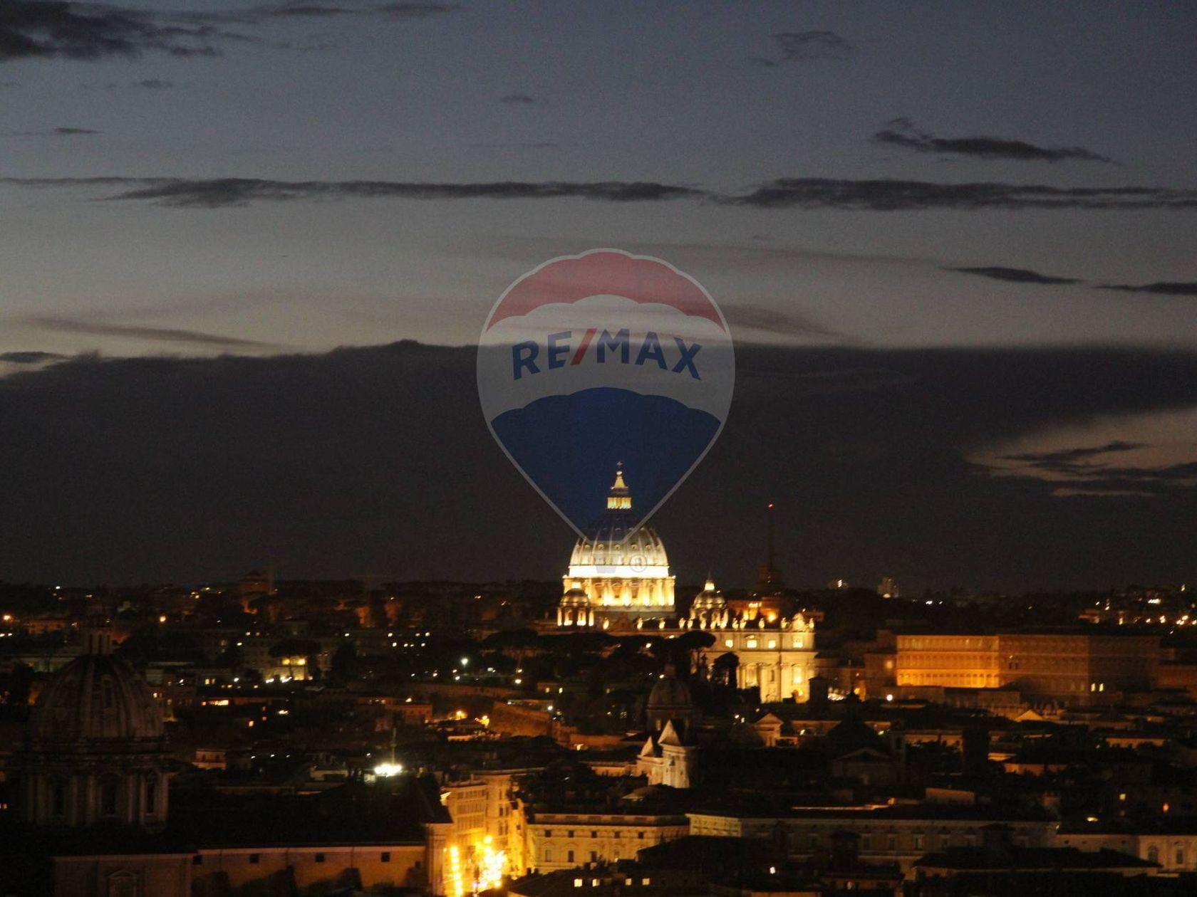 Appartamento Centro Storico, Roma, RM Vendita - Foto 38
