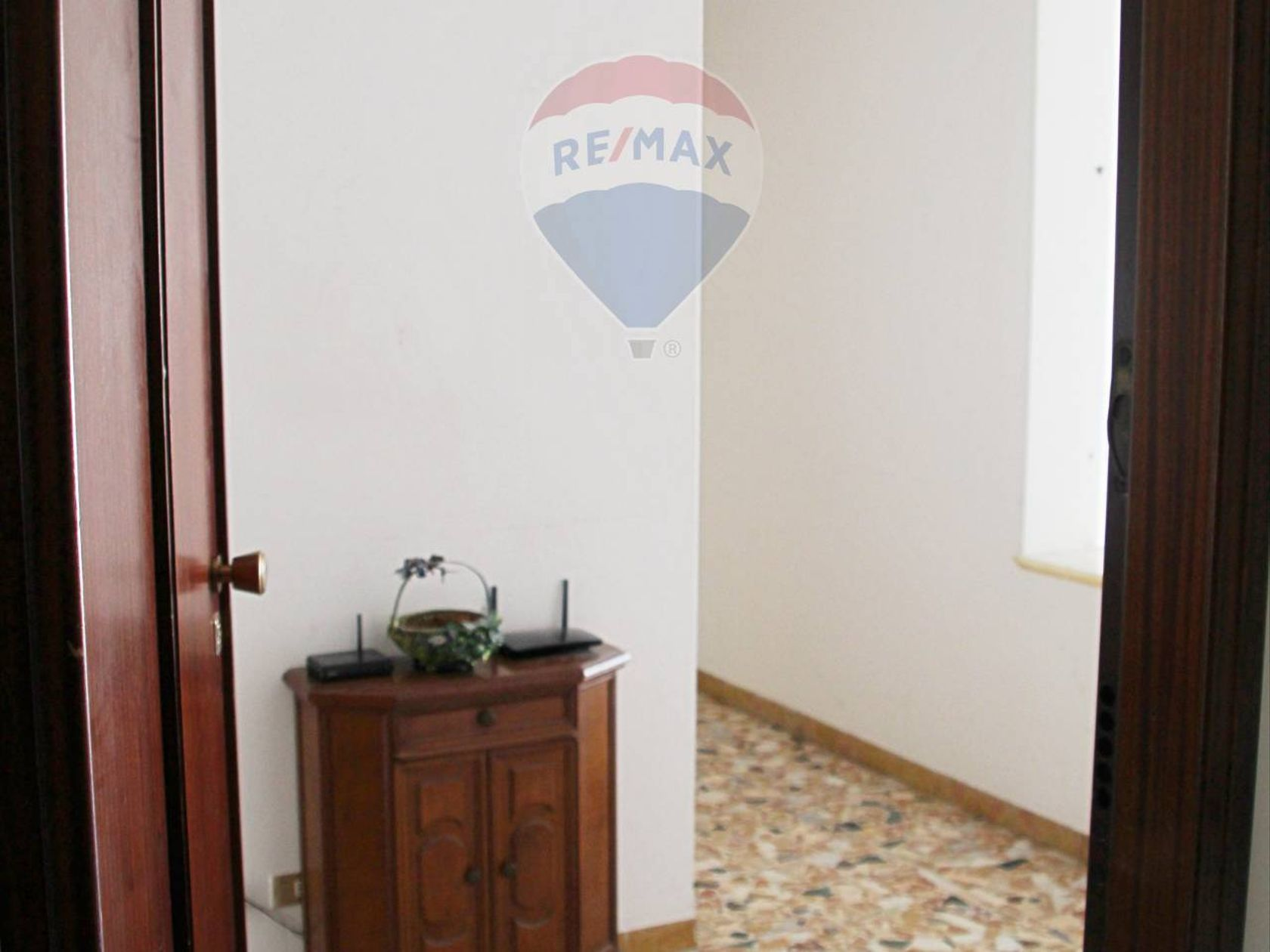 Appartamento Europa, Firenze, FI Vendita - Foto 6