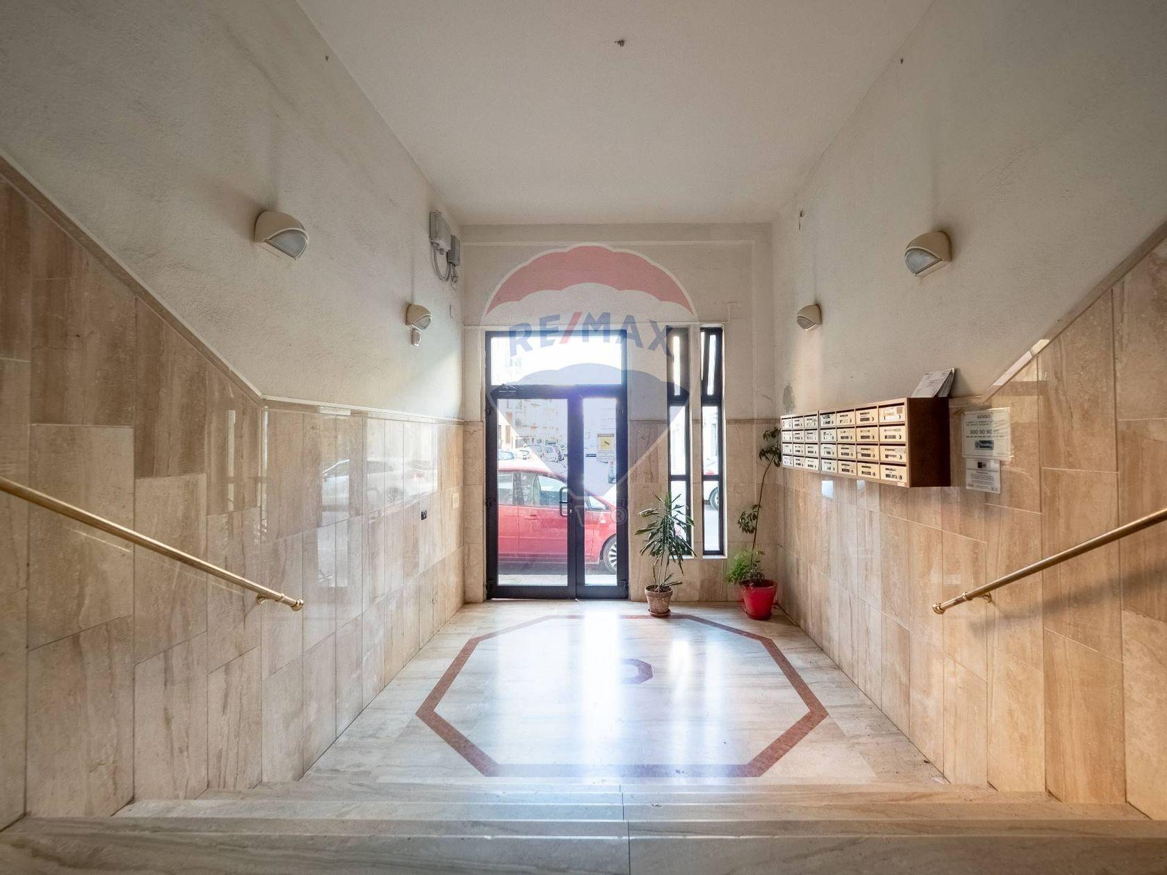Appartamento Is Mirrionis, Cagliari, CA Vendita - Foto 26