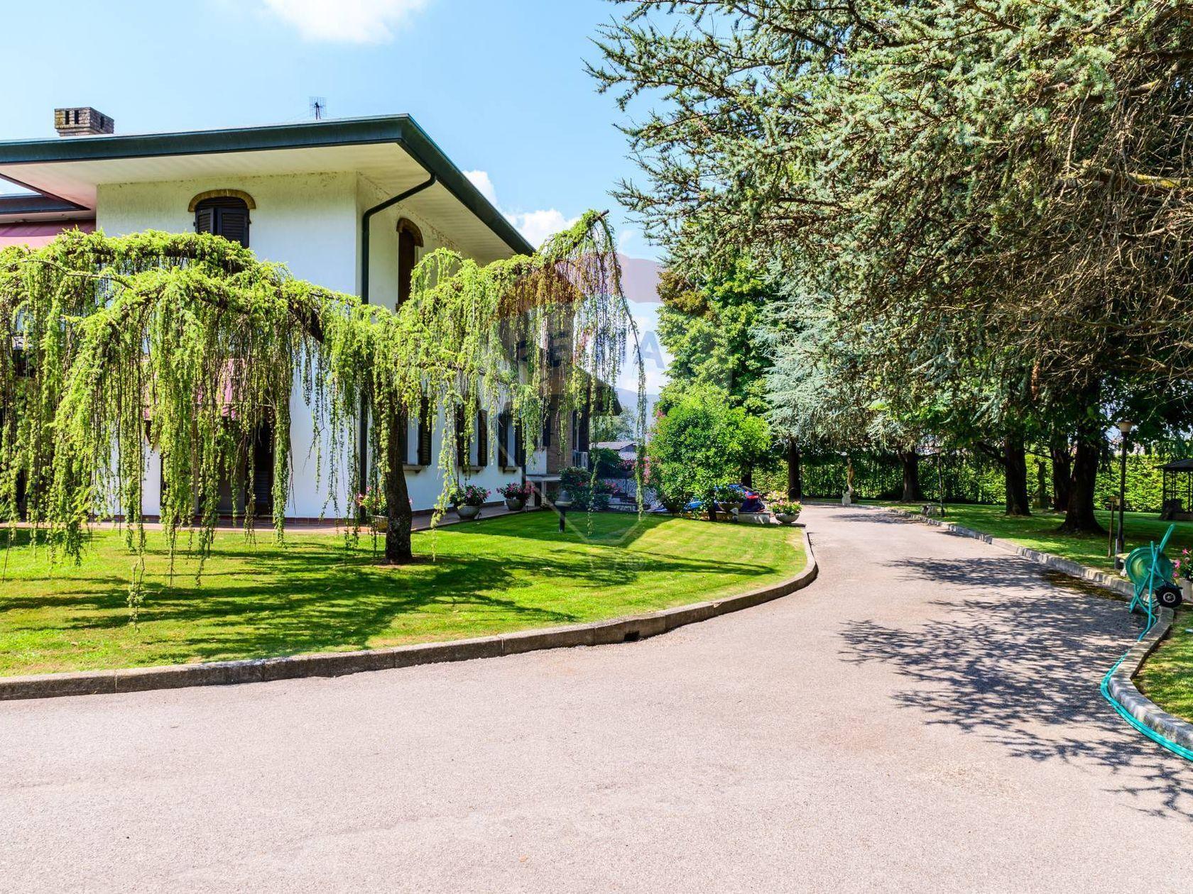 Villa singola Legnaro, PD Vendita - Foto 9