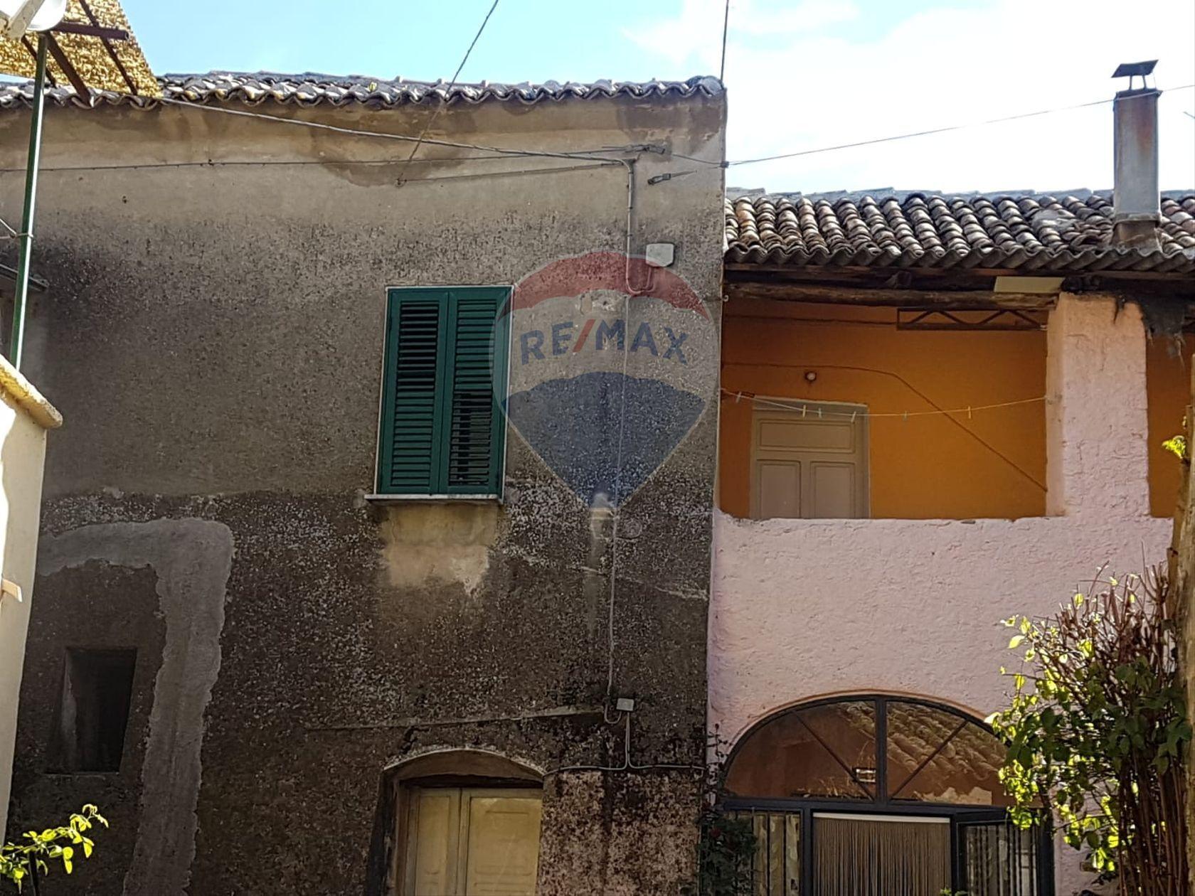 Multiproprietà Varoni, Montesarchio, BN Vendita - Foto 3
