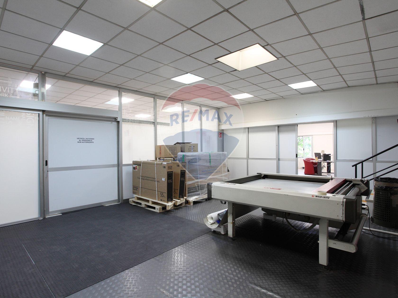 Laboratorio S. Polo, Brescia, BS Vendita - Foto 16