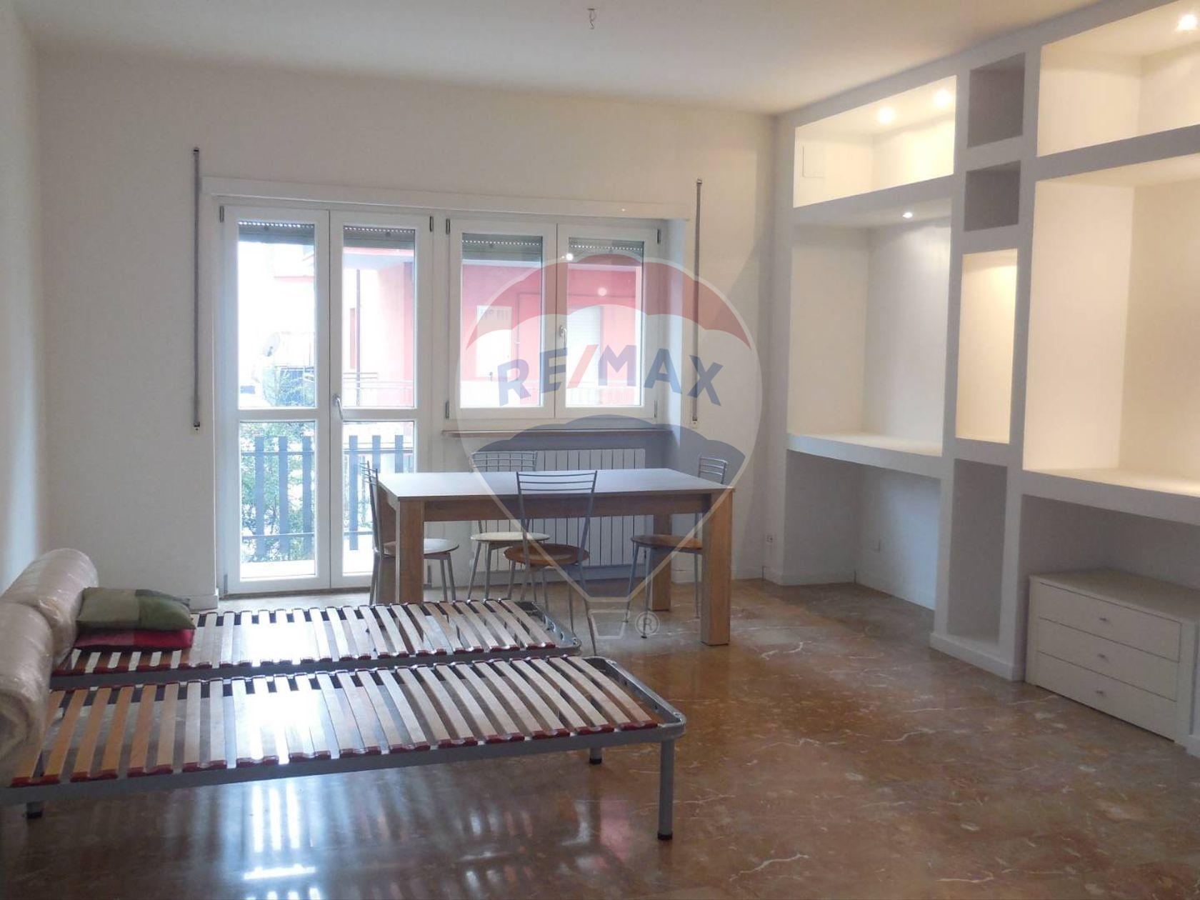 Appartamento L'Aquila, AQ Vendita - Foto 7