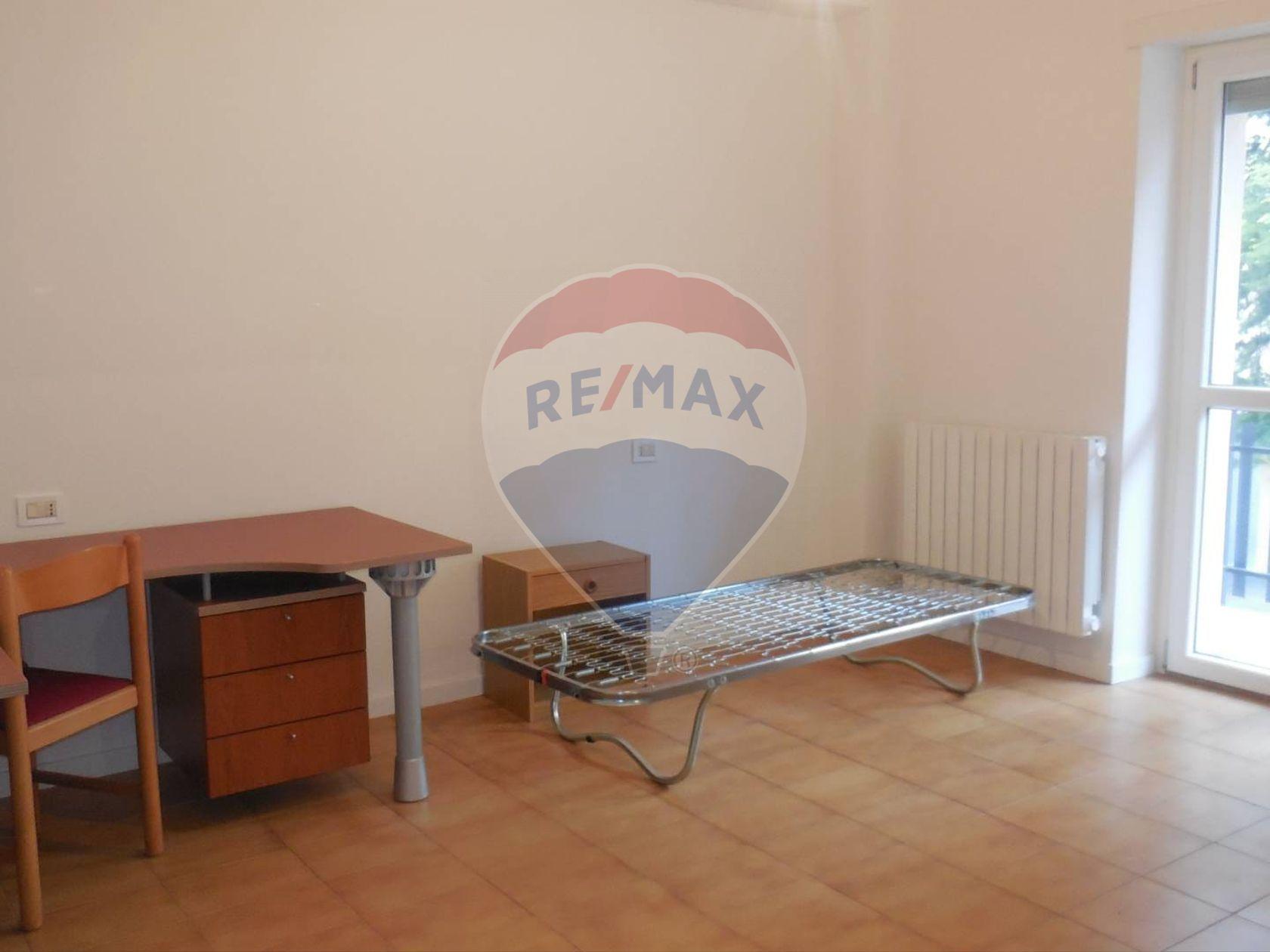 Appartamento L'Aquila, AQ Vendita - Foto 19