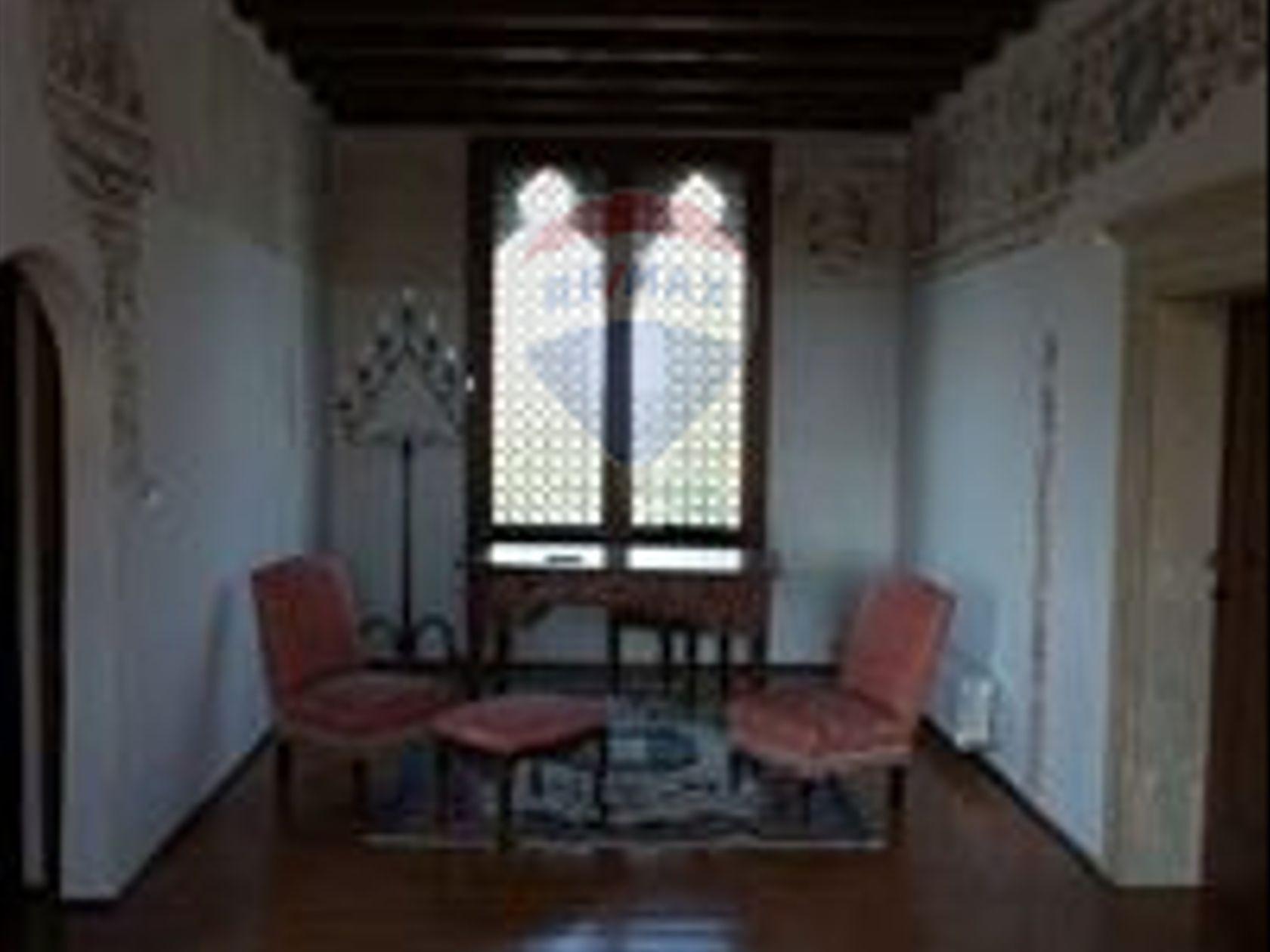 Villa singola Cittadella, PD Vendita - Foto 30