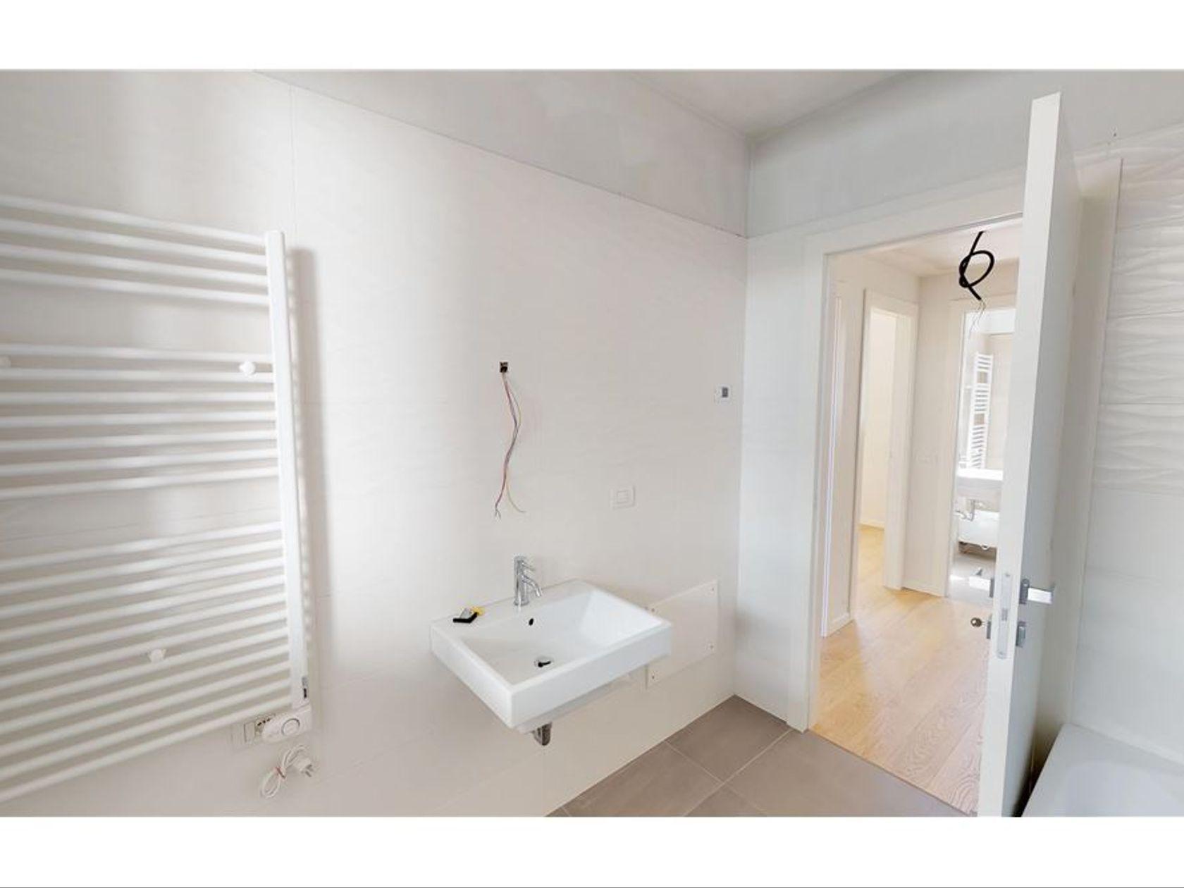 Appartamento Parabiago, MI Vendita - Foto 29