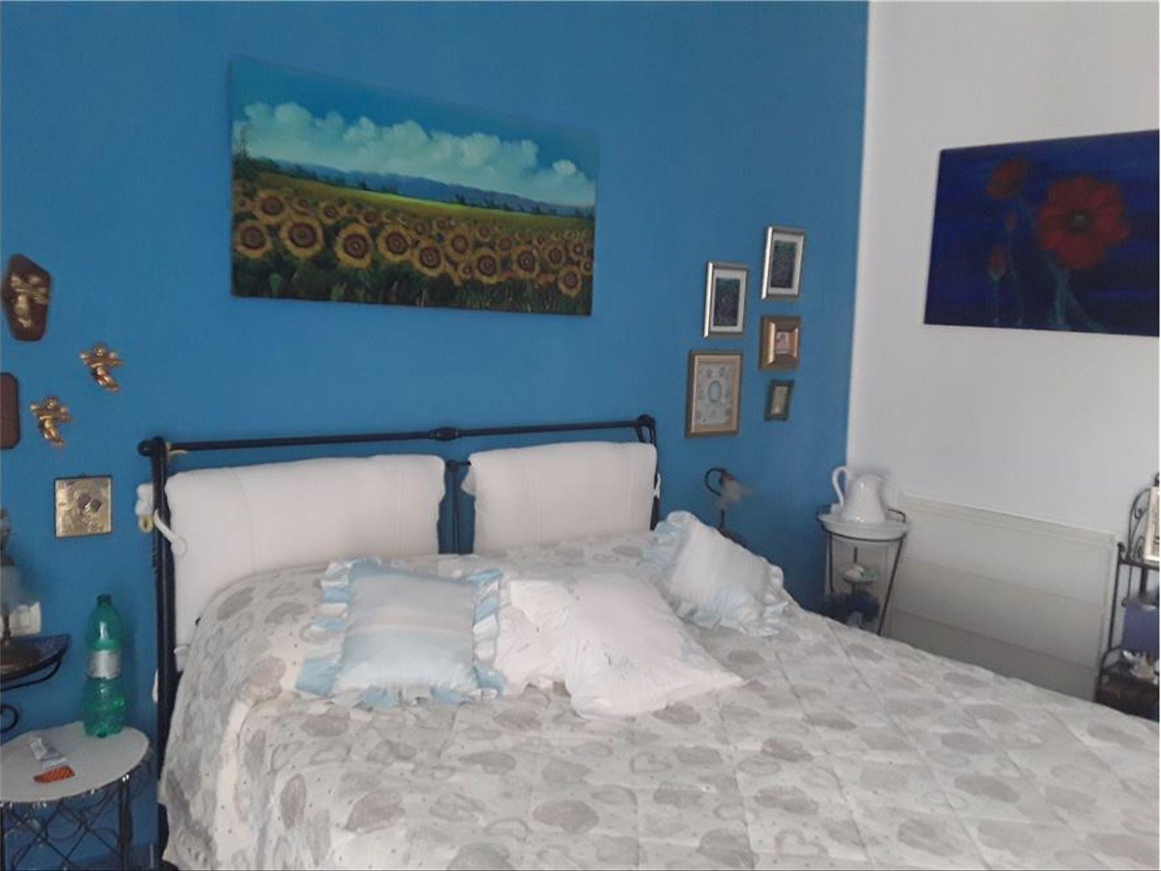 Appartamento Gaeta, LT Vendita - Foto 23