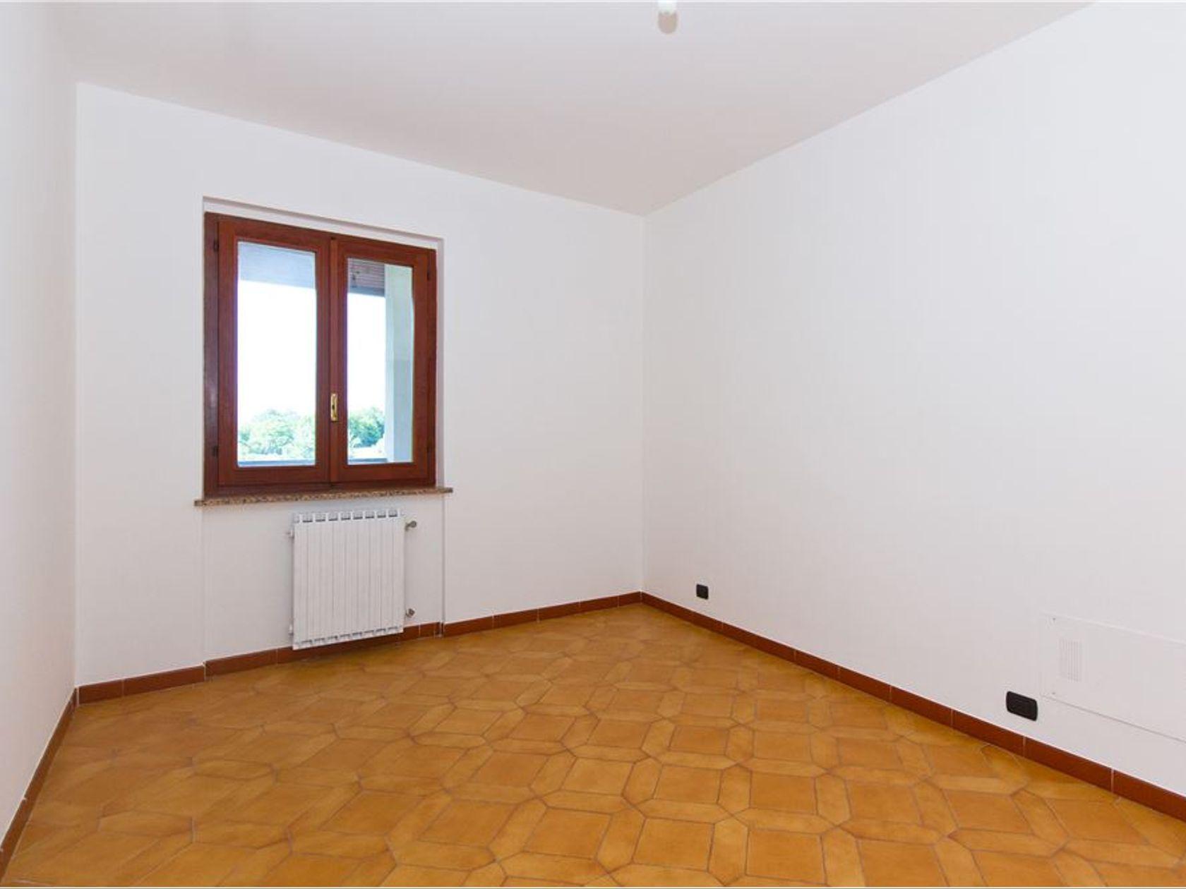 Appartamento Rosta, TO Vendita - Foto 18