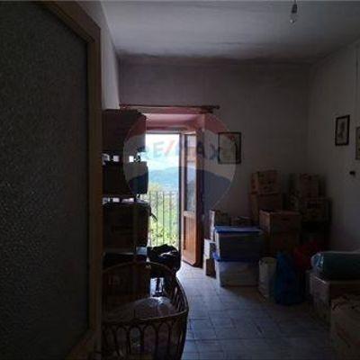 Appartamento Barrea, AQ Vendita - Foto 7