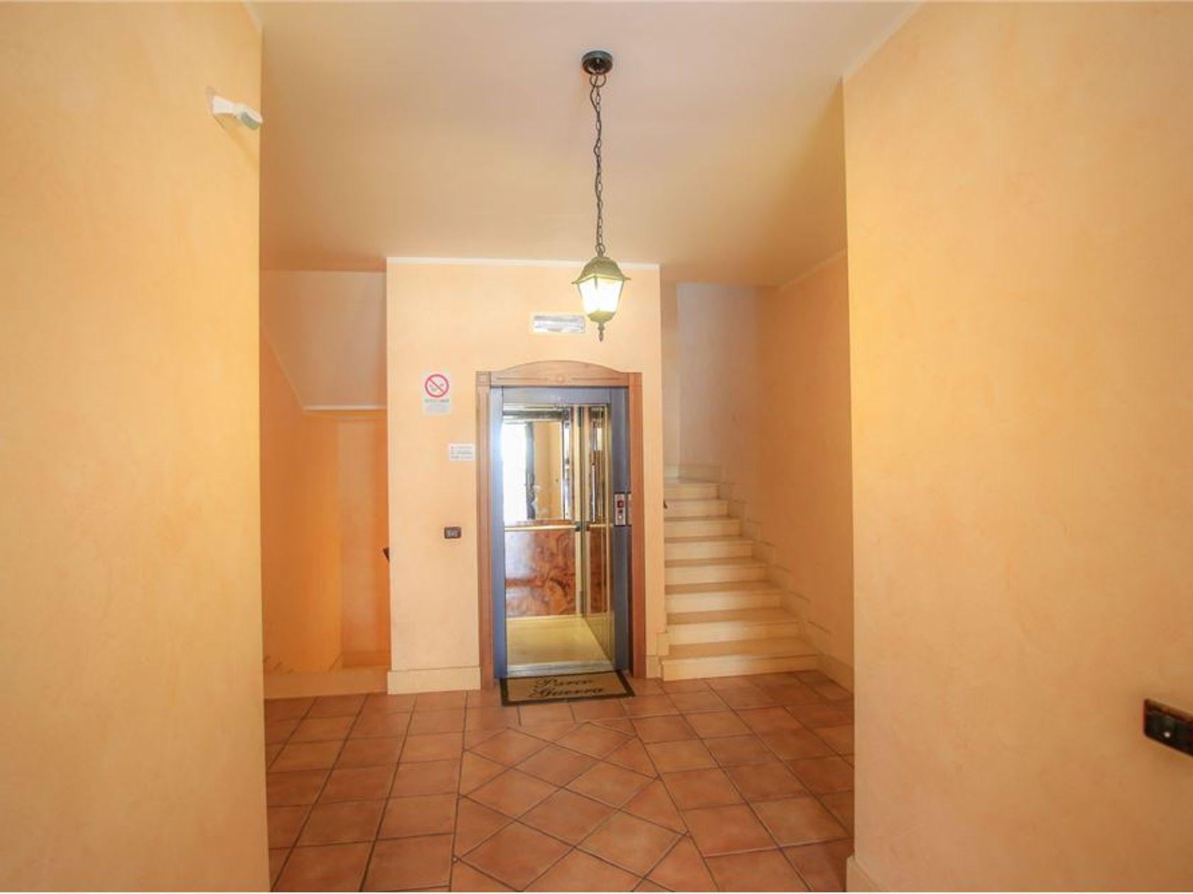 Appartamento Ortona, CH Vendita - Foto 32