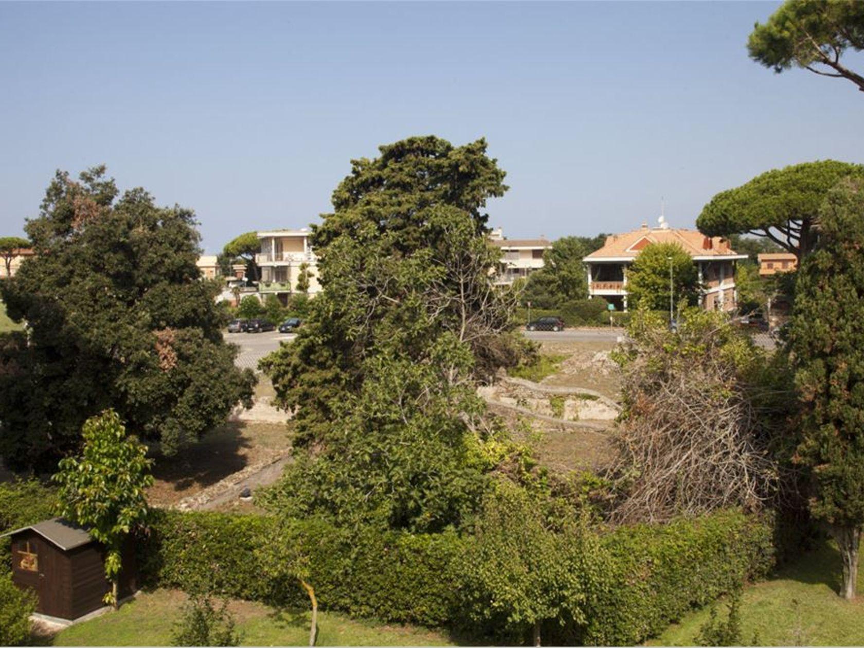 Attico/Mansarda Anzio-santa Teresa, Anzio, RM Vendita - Foto 86