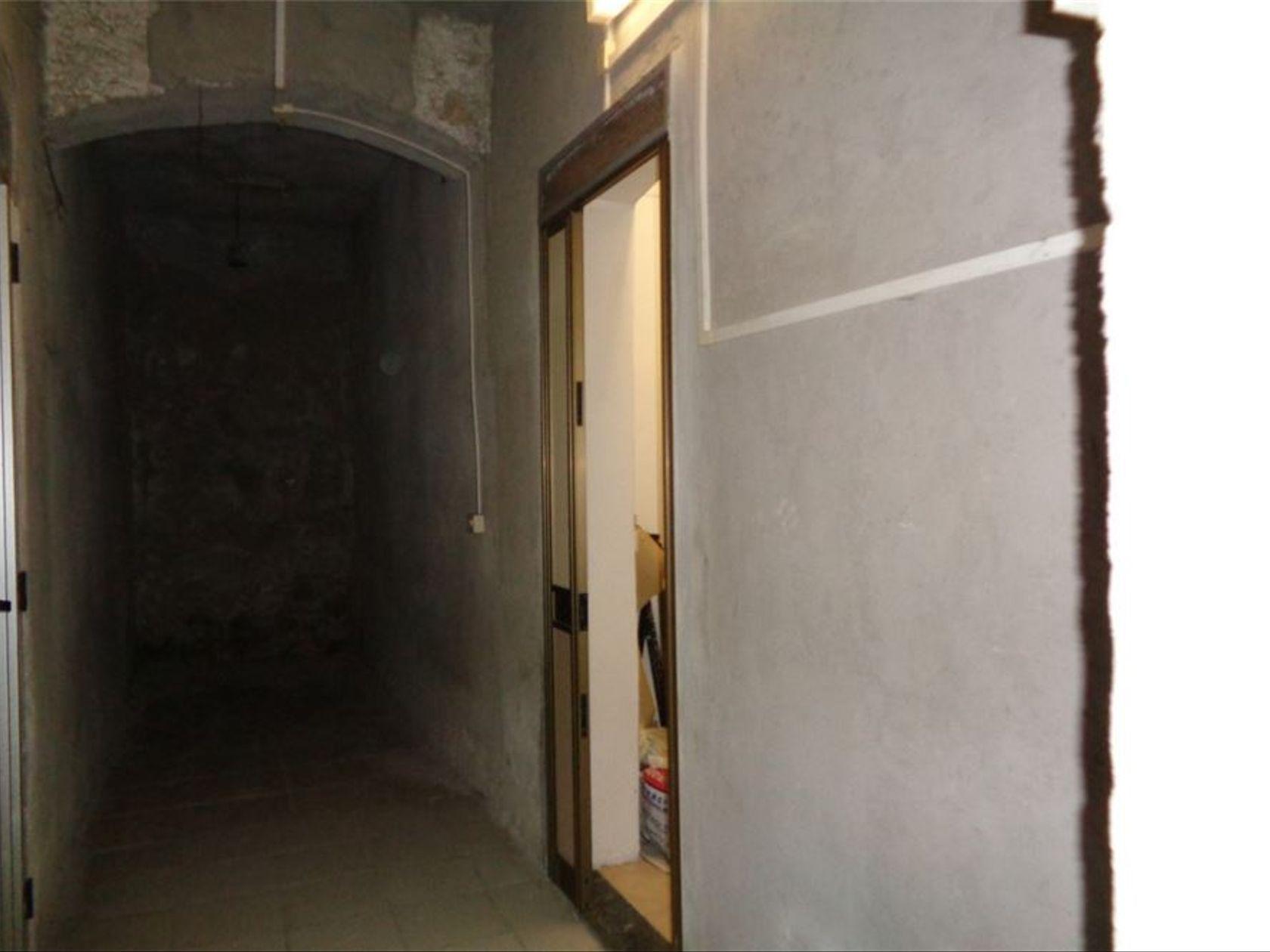 Appartamento Zona stazione, Aversa, CE Vendita - Foto 15