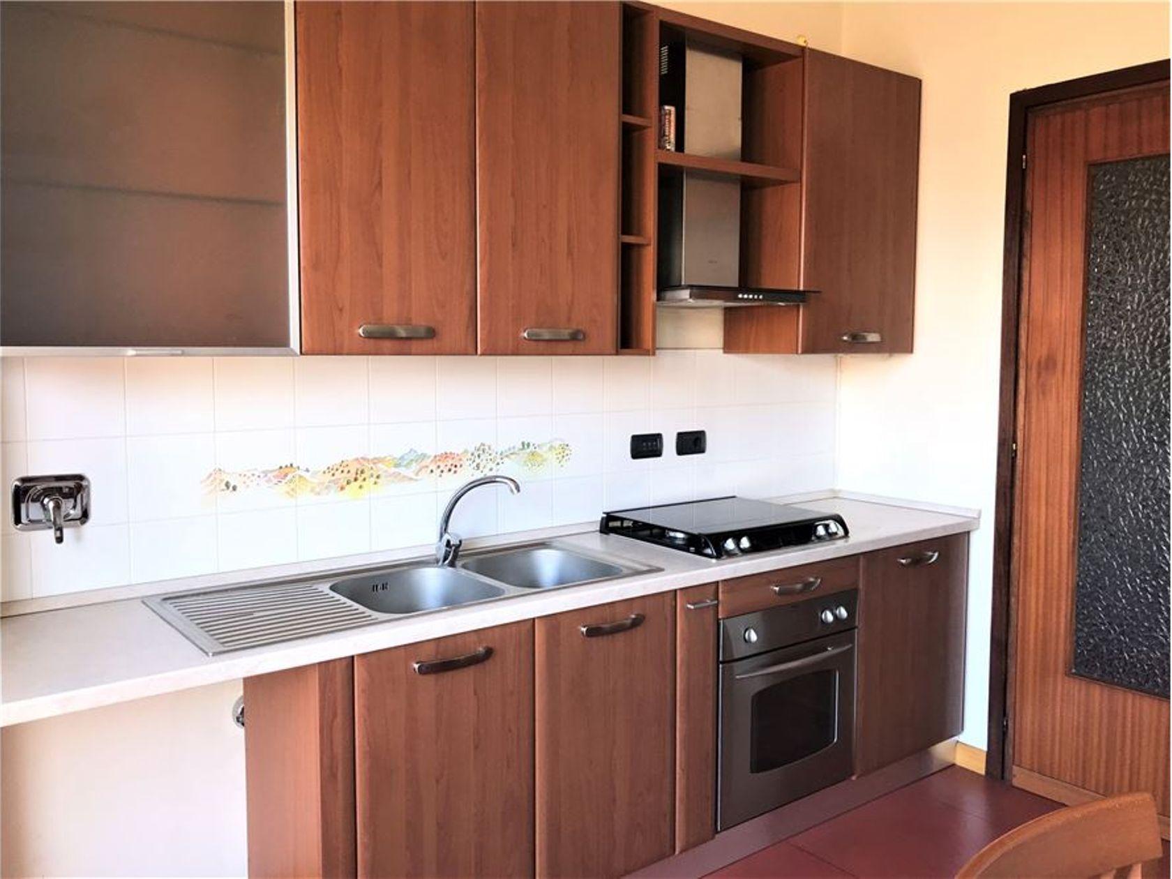 Appartamento Chieri, TO Vendita - Foto 36