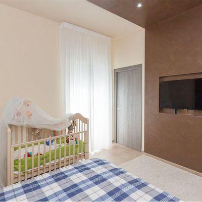 Appartamento Gravina di Catania, CT Vendita - Foto 6