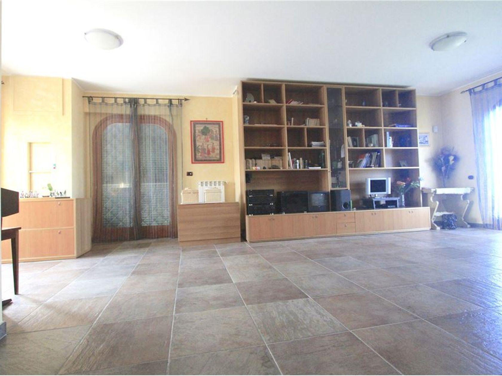 Villa singola Grottaferrata, RM Vendita - Foto 5