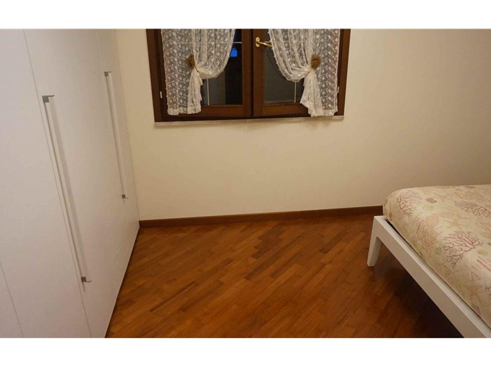 Villa a schiera Leno, BS Vendita - Foto 18