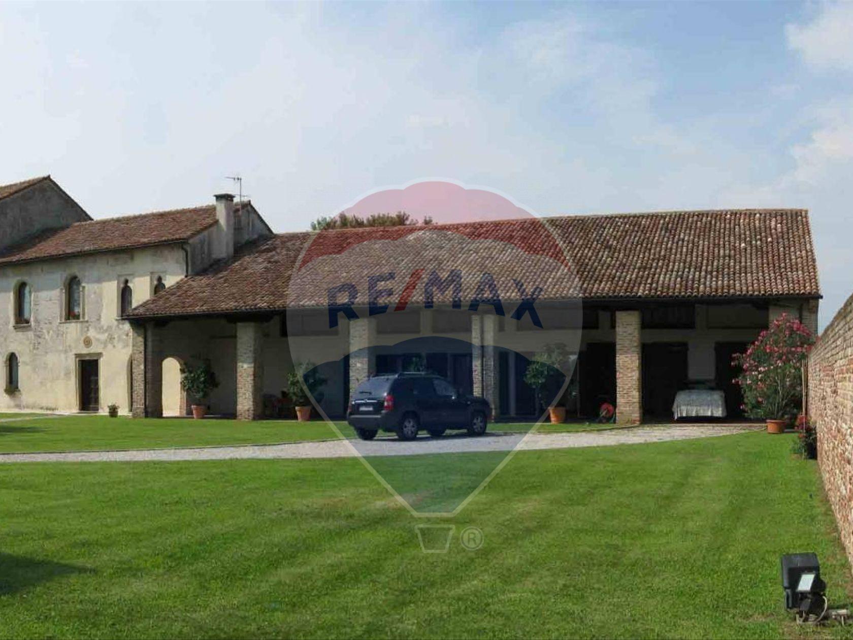 Villa singola Cittadella, PD Vendita - Foto 9