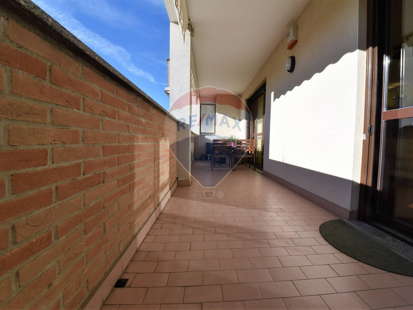 Appartamento Cascina ferrara, Saronno, VA Vendita - Foto 7