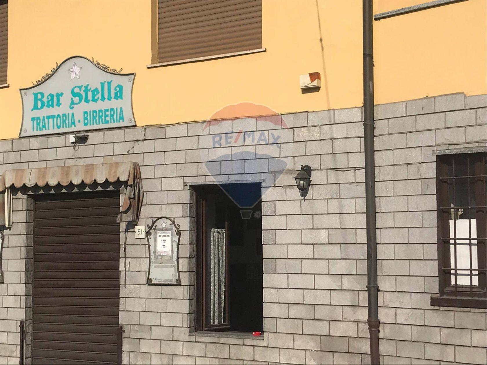 Attività Commerciale Brebbia, VA Vendita - Foto 2