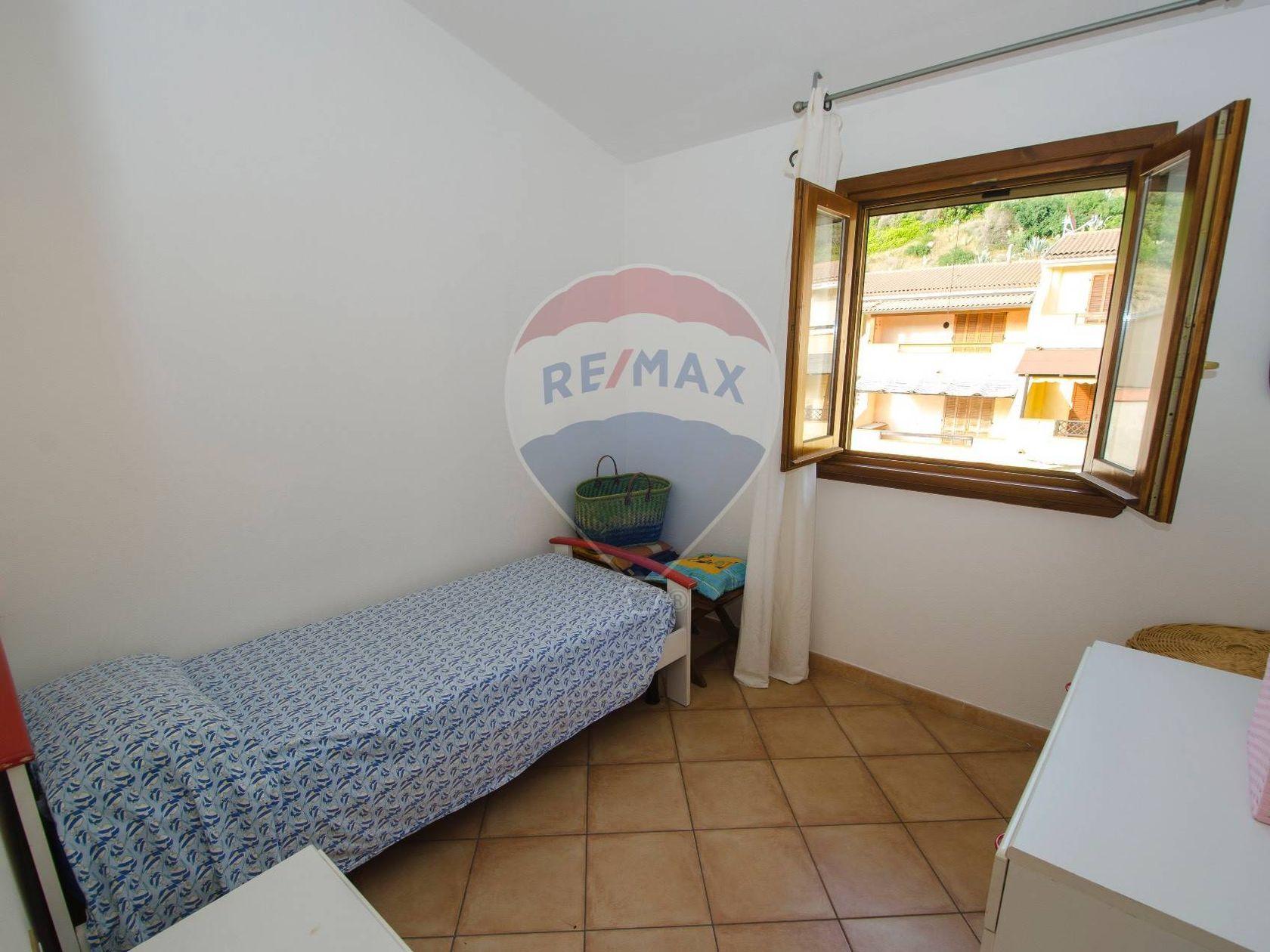 Appartamento Castelsardo, SS Vendita - Foto 15