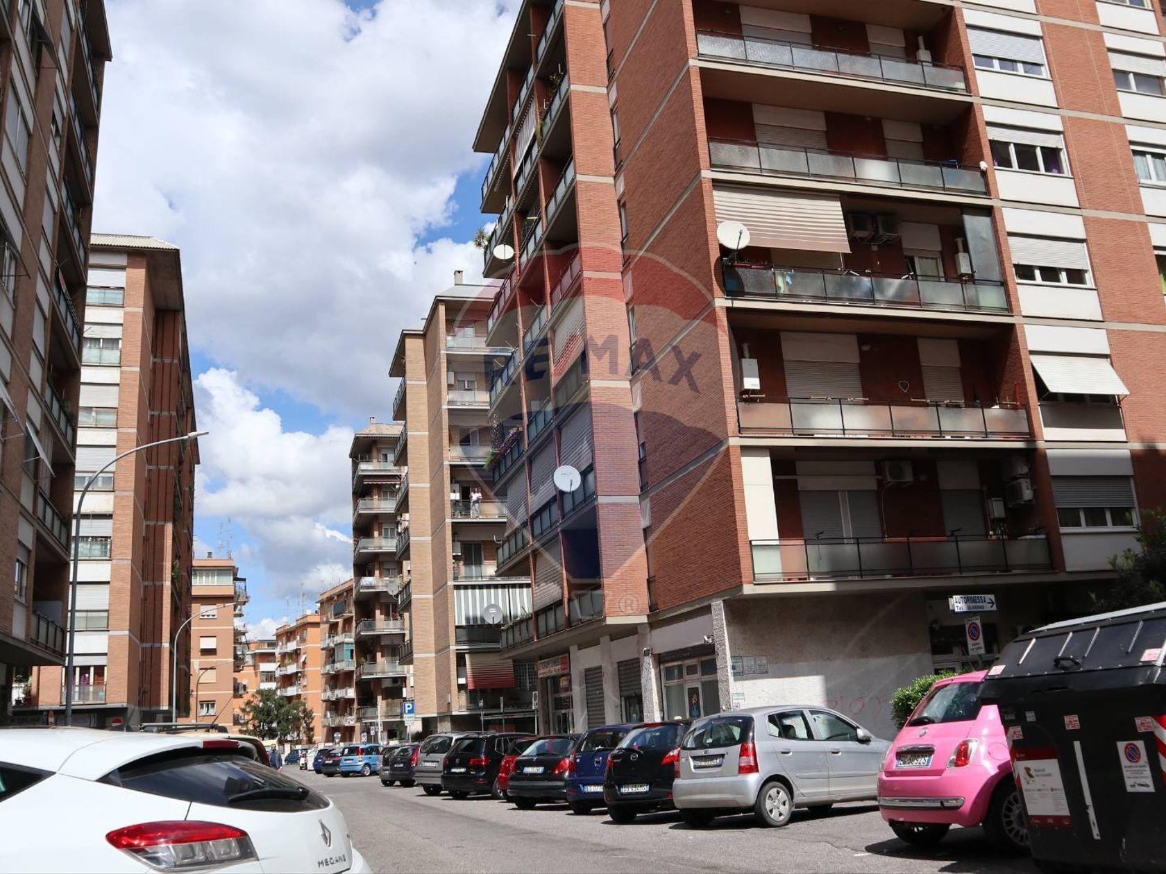 Negozio Roma-tiburtina Colli Aniene, Roma, RM Vendita - Foto 7