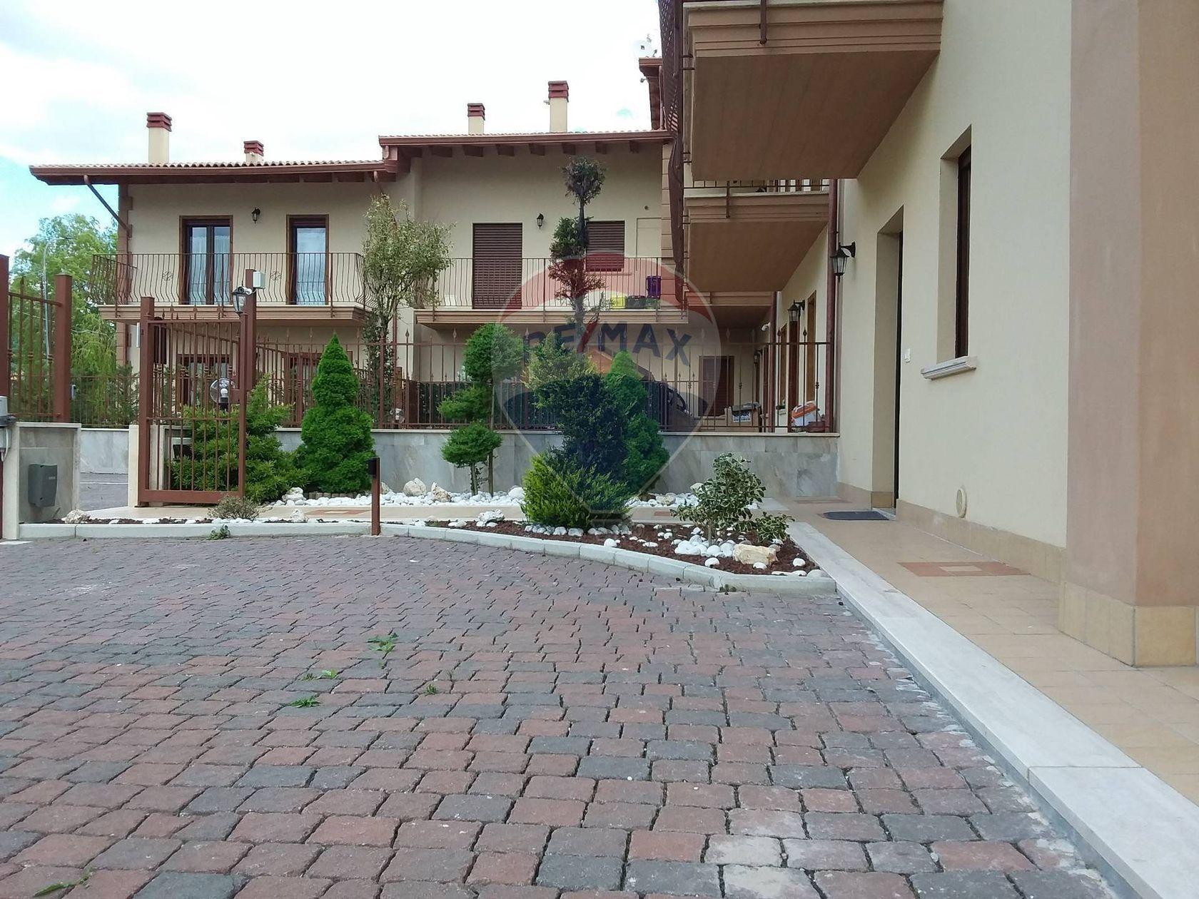 Casa Indipendente Castel di Sangro, AQ Vendita - Foto 20