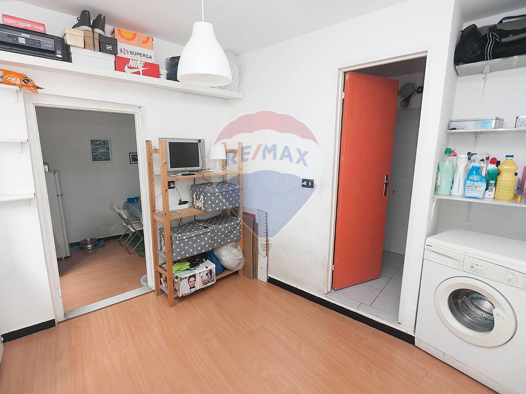 Appartamento Centro Storico, Genova, GE Affitto - Foto 10