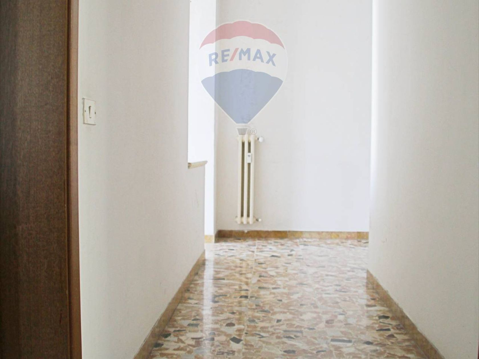Appartamento Europa, Firenze, FI Vendita - Foto 21