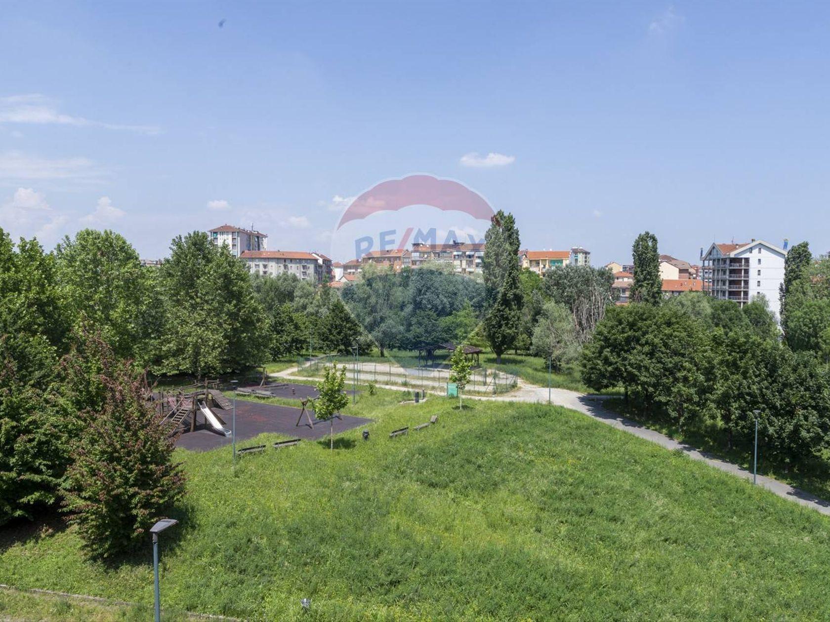 Appartamento Lucento, Torino, TO Vendita - Foto 12